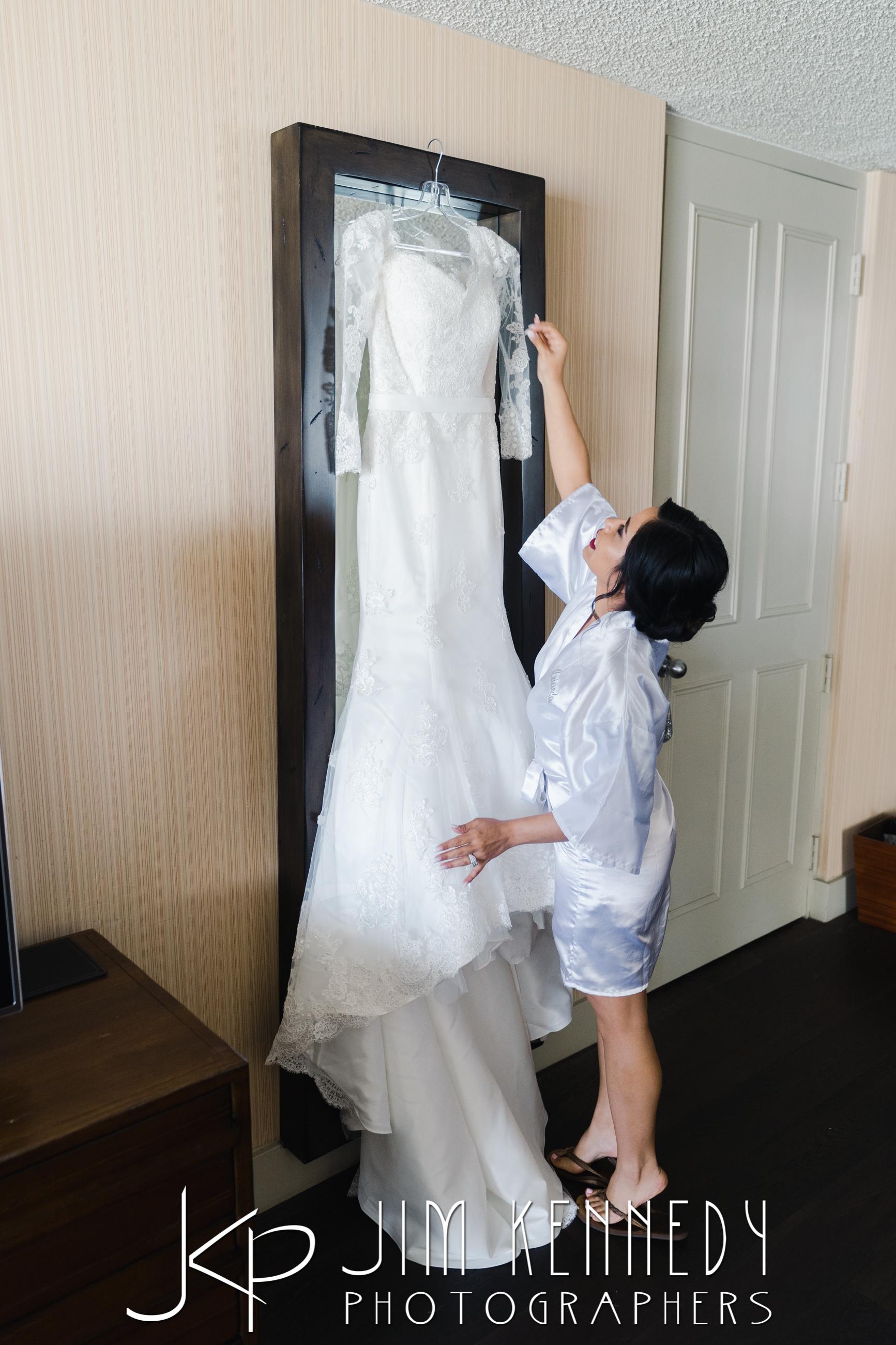 maya -hotel-wedding-long-beach-john-brianda_0014.JPG