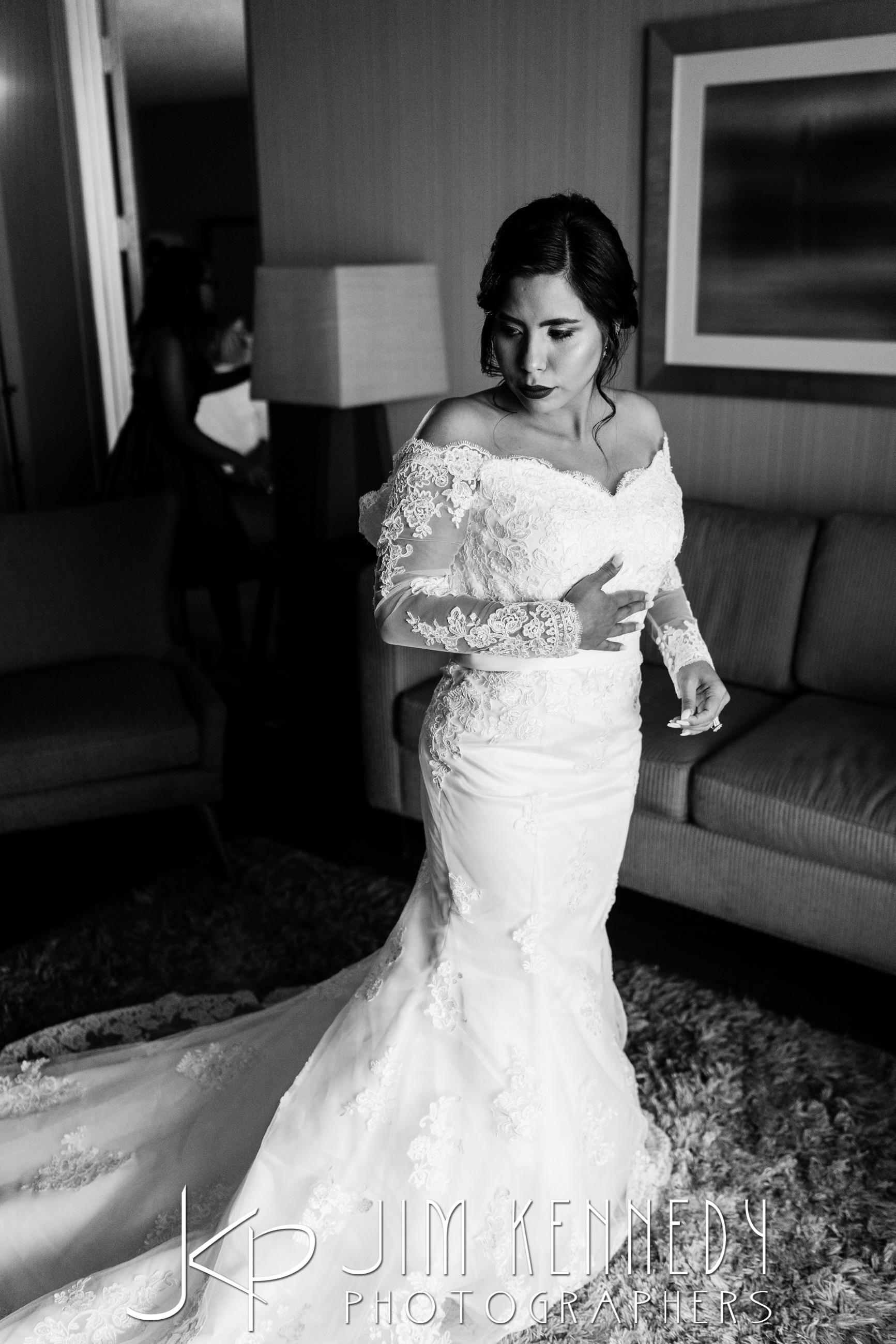 maya -hotel-wedding-long-beach-john-brianda_0015.JPG
