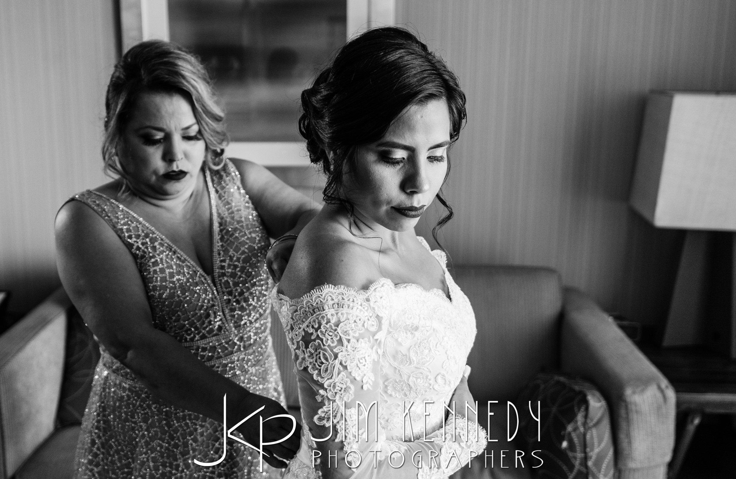 maya -hotel-wedding-long-beach-john-brianda_0017.JPG