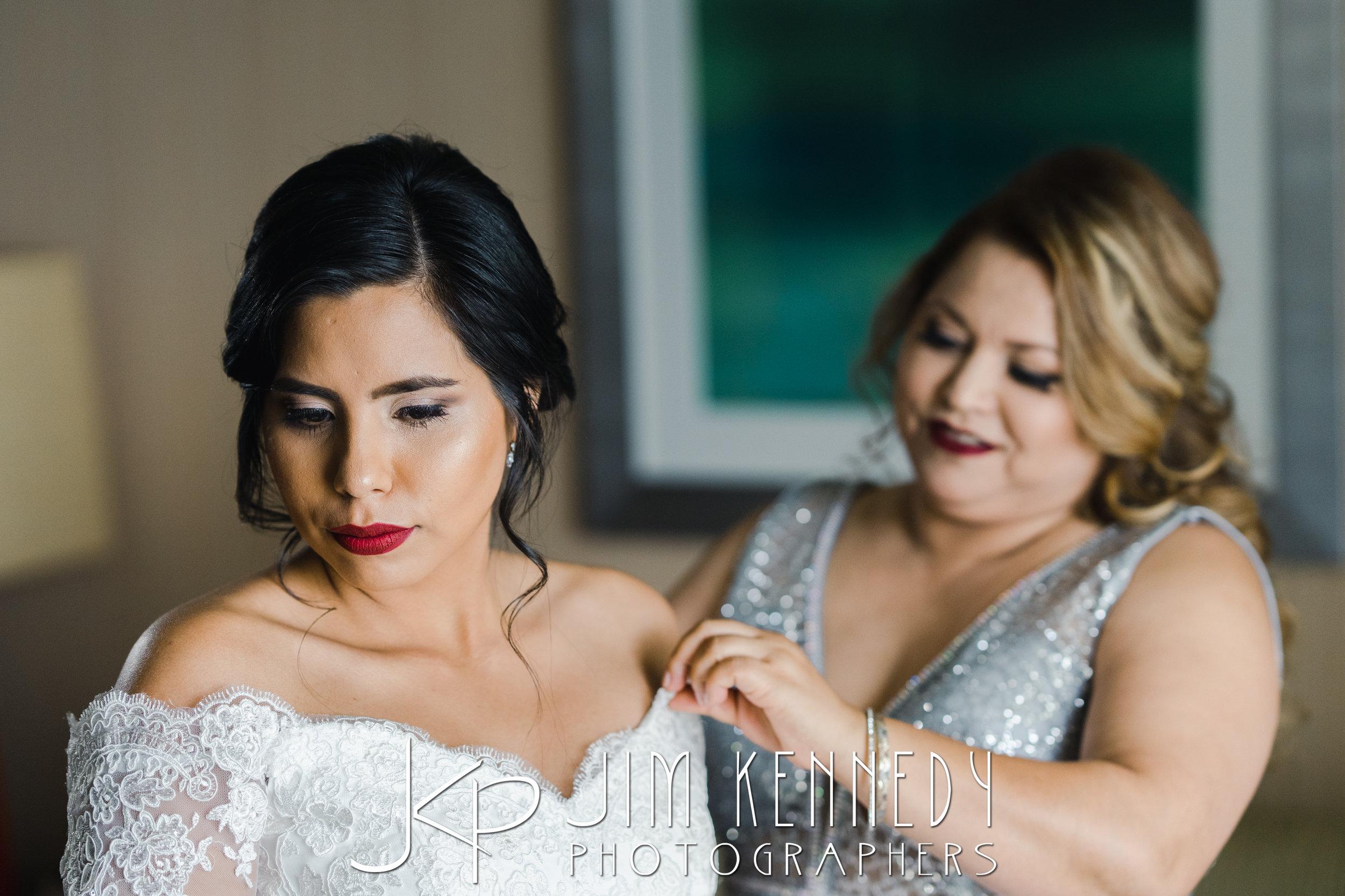 maya -hotel-wedding-long-beach-john-brianda_0018.JPG