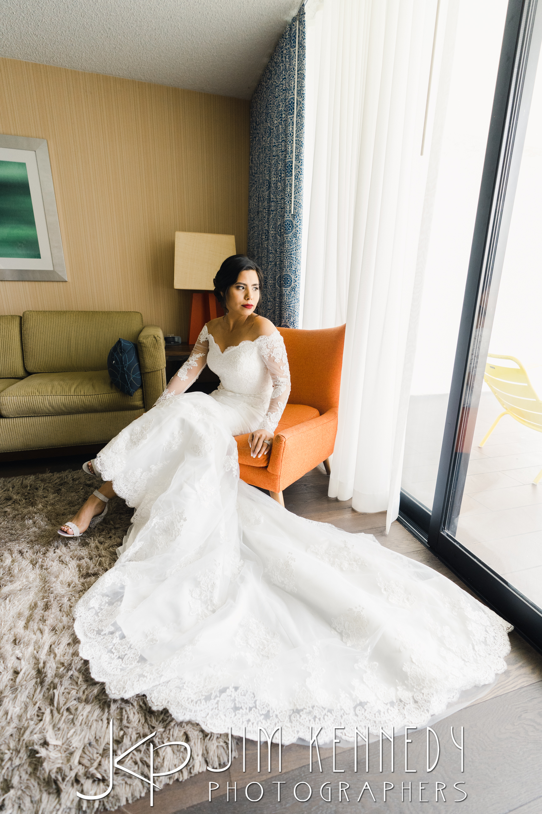 maya -hotel-wedding-long-beach-john-brianda_0019.JPG