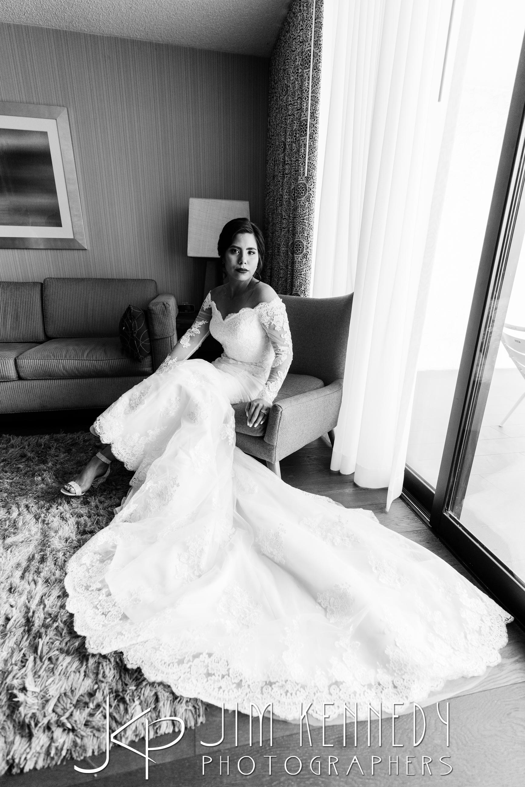 maya -hotel-wedding-long-beach-john-brianda_0020.JPG