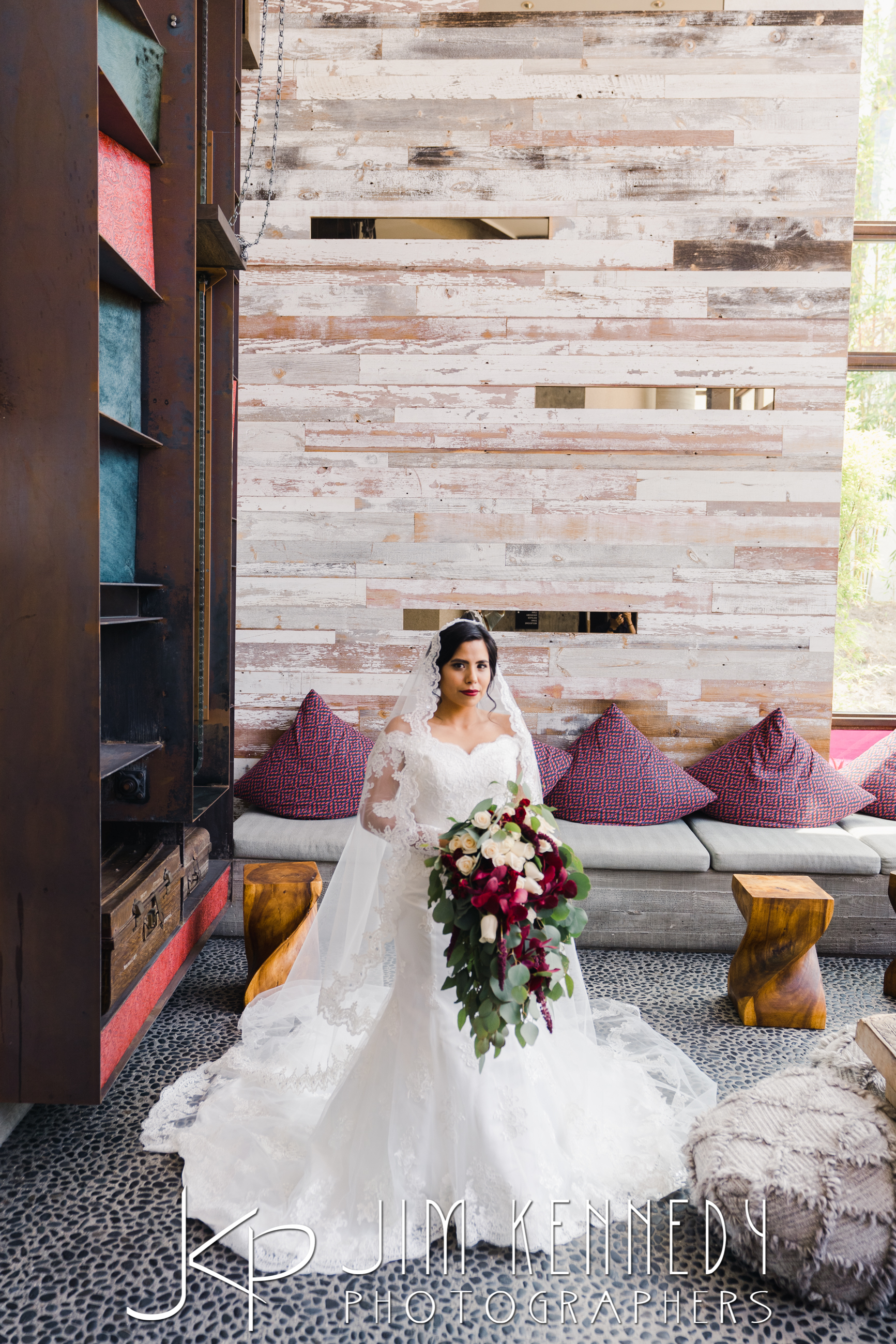 maya -hotel-wedding-long-beach-john-brianda_0034.JPG