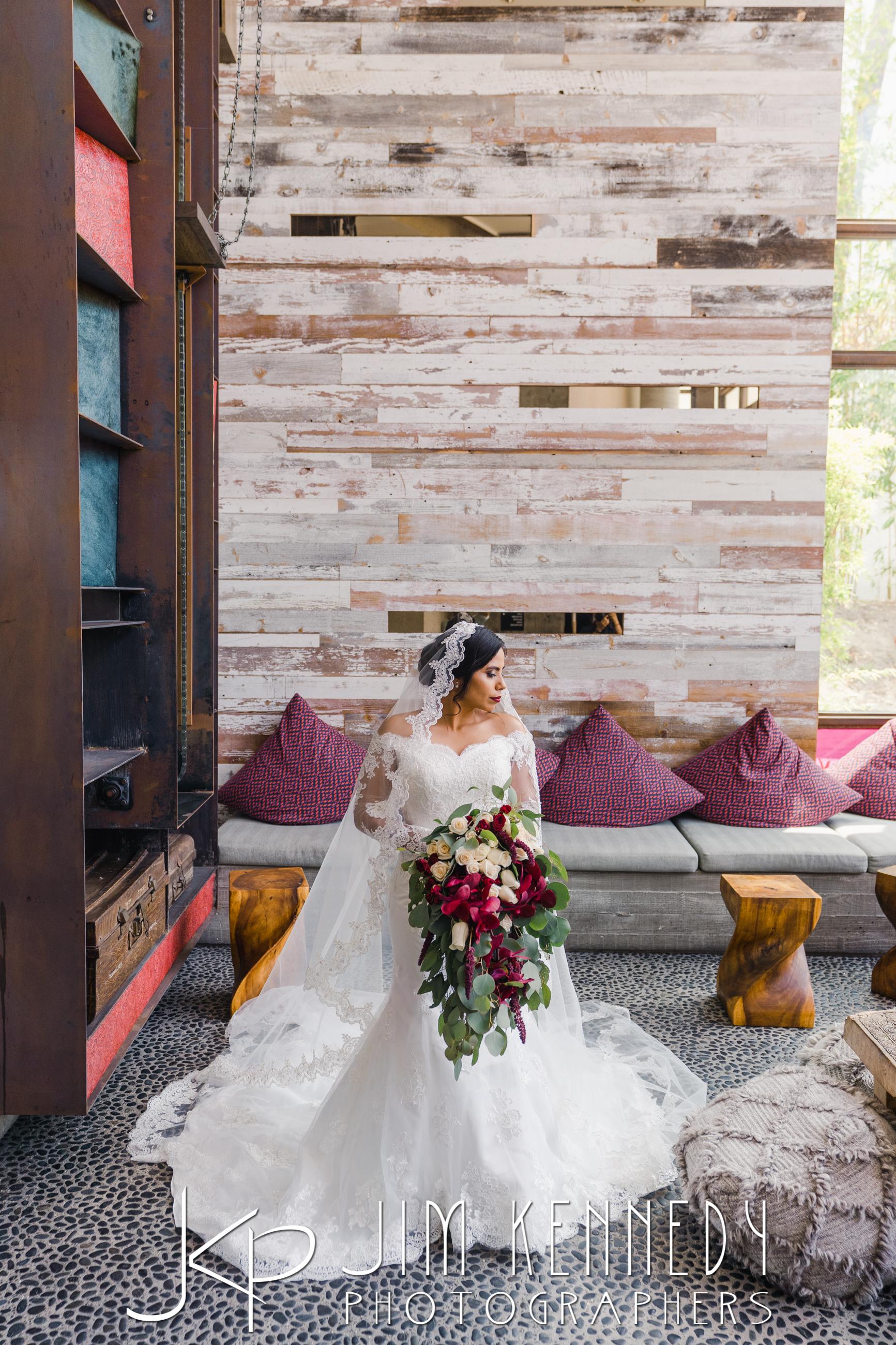 maya -hotel-wedding-long-beach-john-brianda_0035.JPG