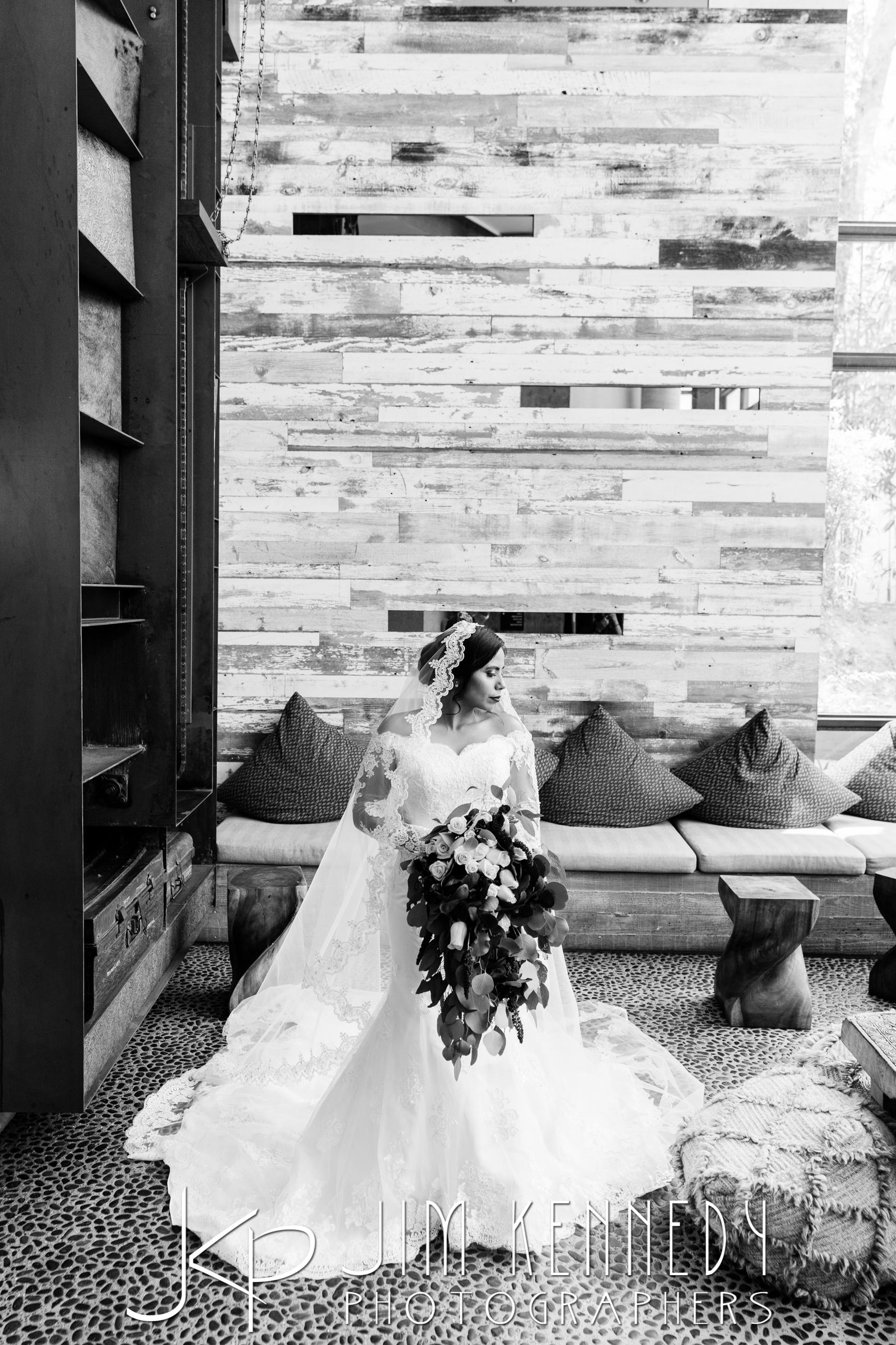 maya -hotel-wedding-long-beach-john-brianda_0036.JPG
