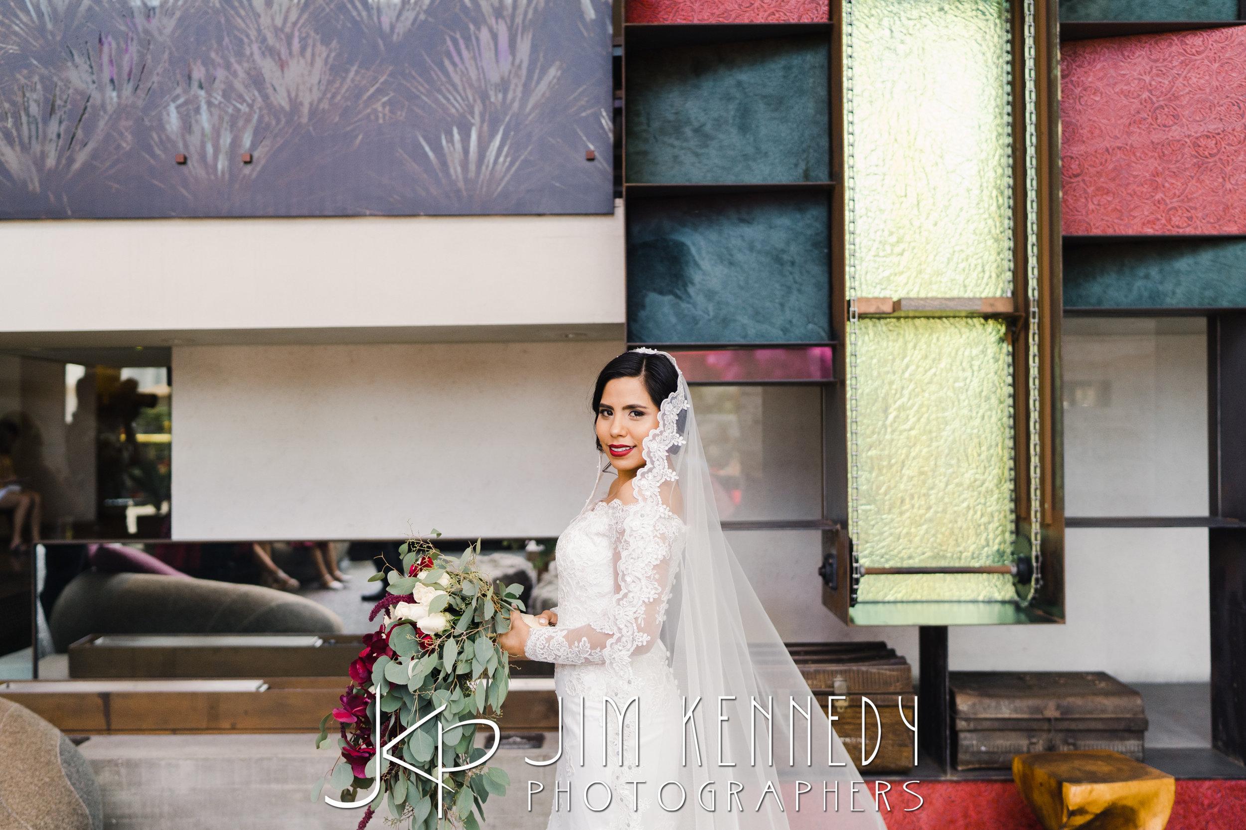 maya -hotel-wedding-long-beach-john-brianda_0037.JPG