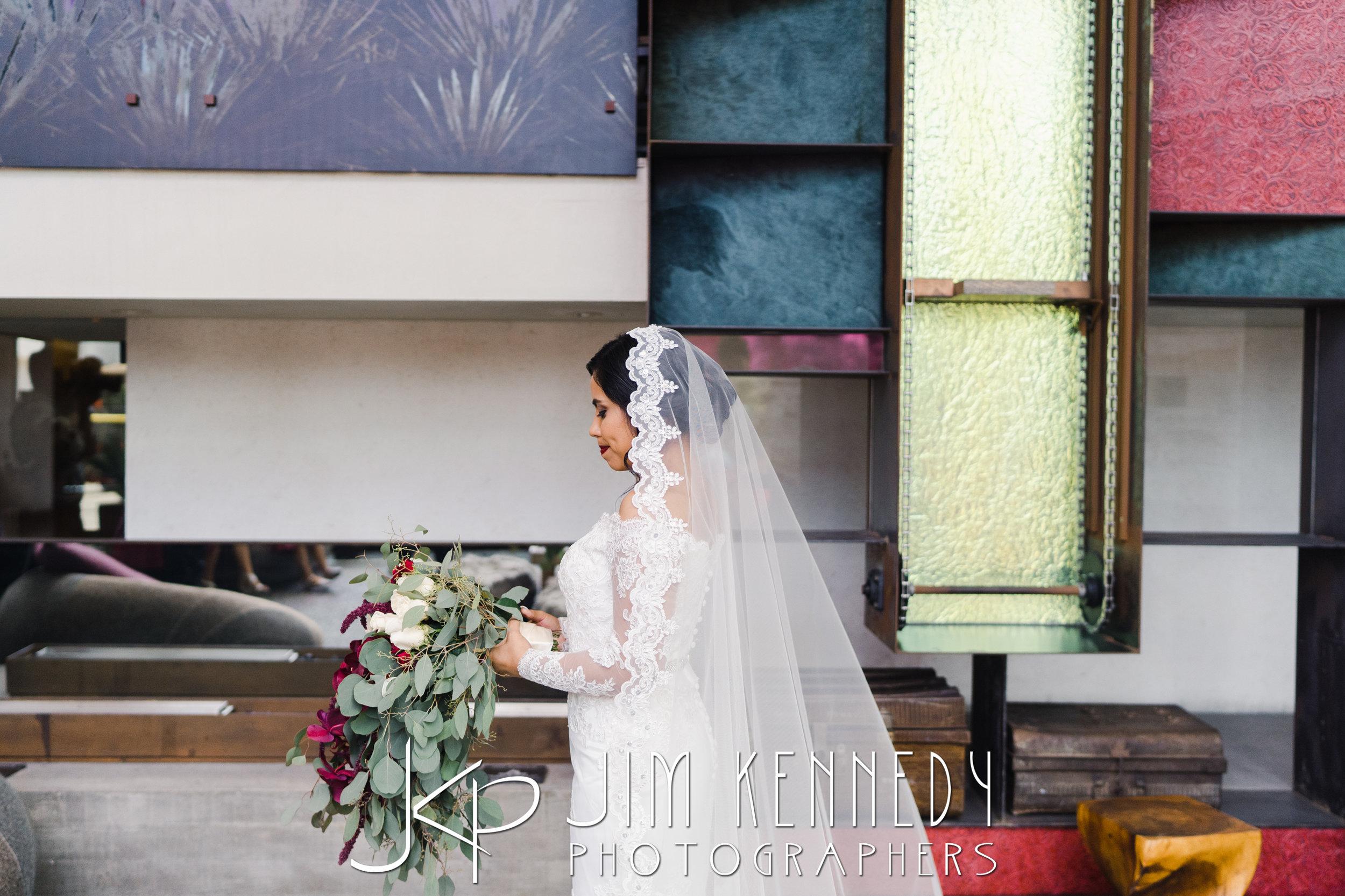 maya -hotel-wedding-long-beach-john-brianda_0040.JPG