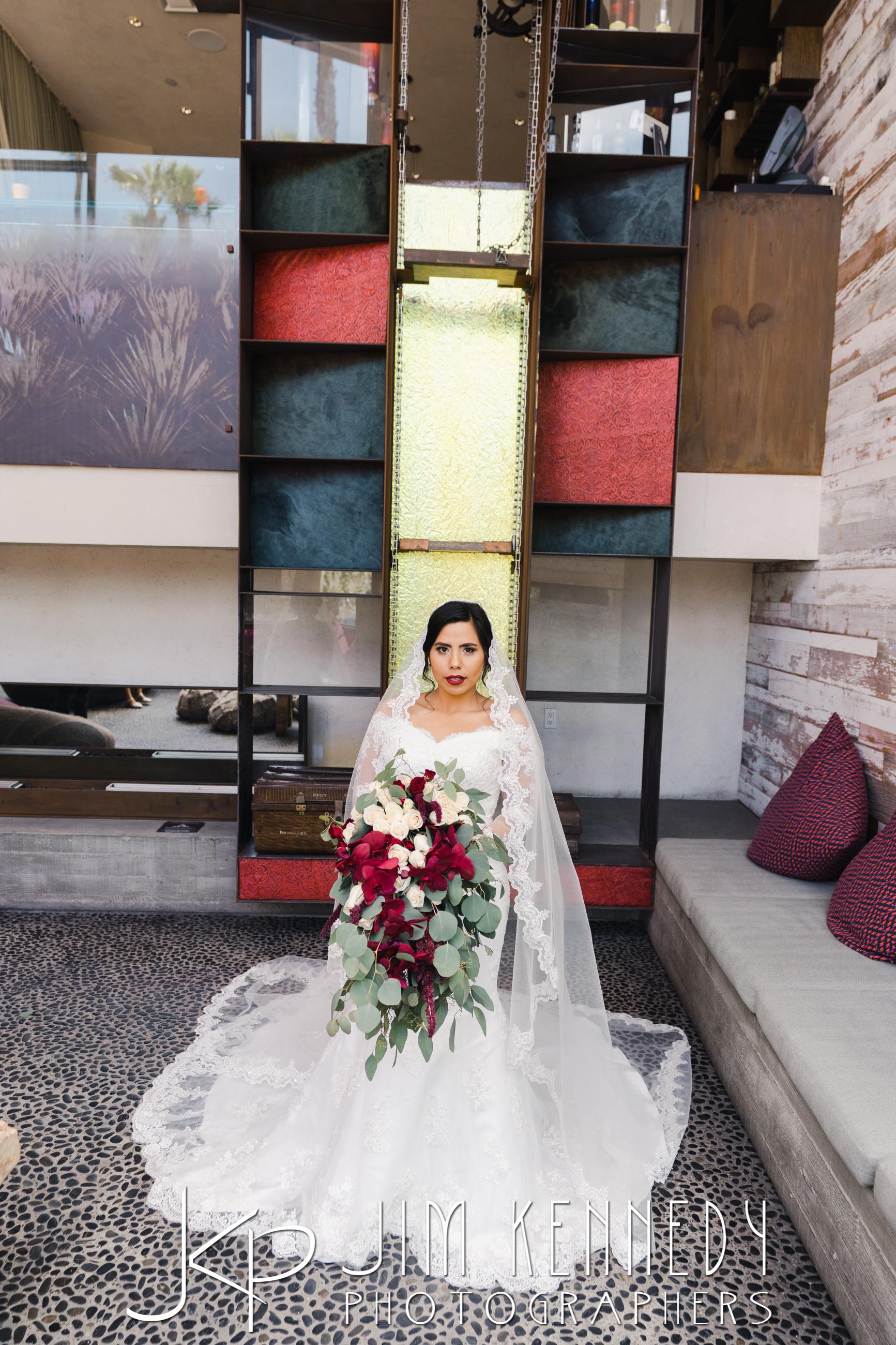 maya -hotel-wedding-long-beach-john-brianda_0045.JPG