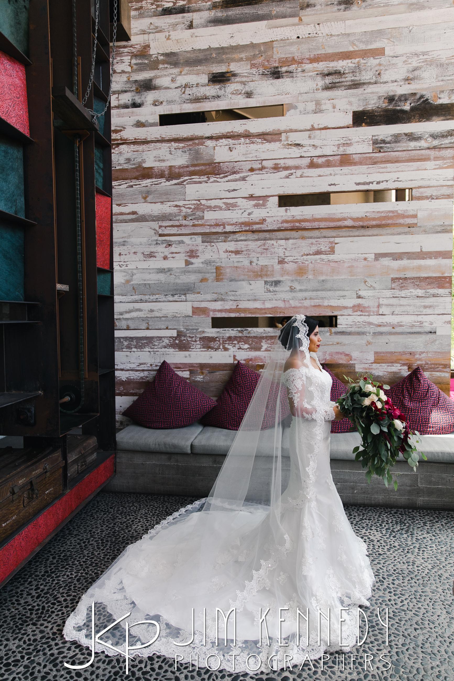 maya -hotel-wedding-long-beach-john-brianda_0048.JPG