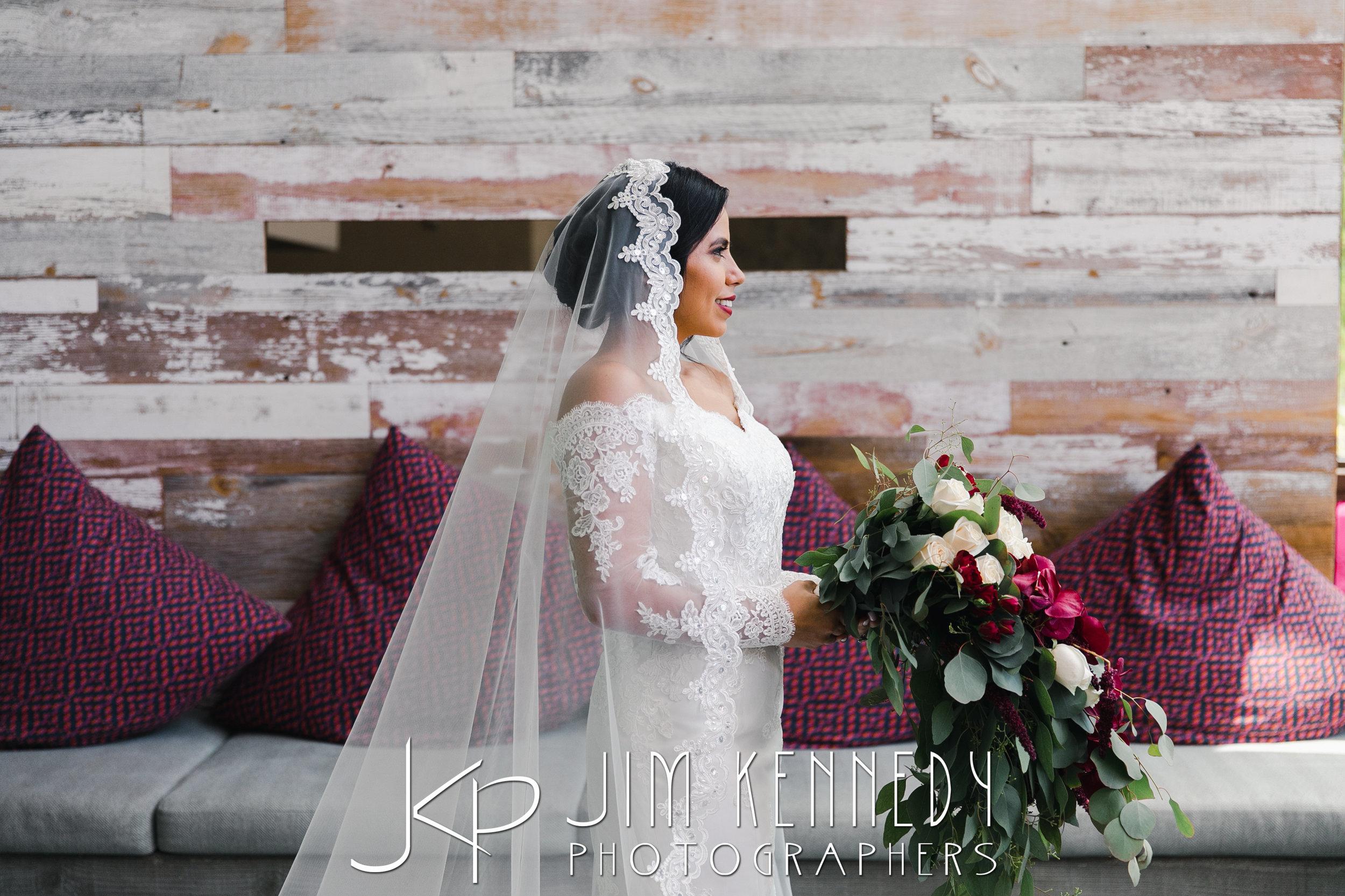 maya -hotel-wedding-long-beach-john-brianda_0049.JPG