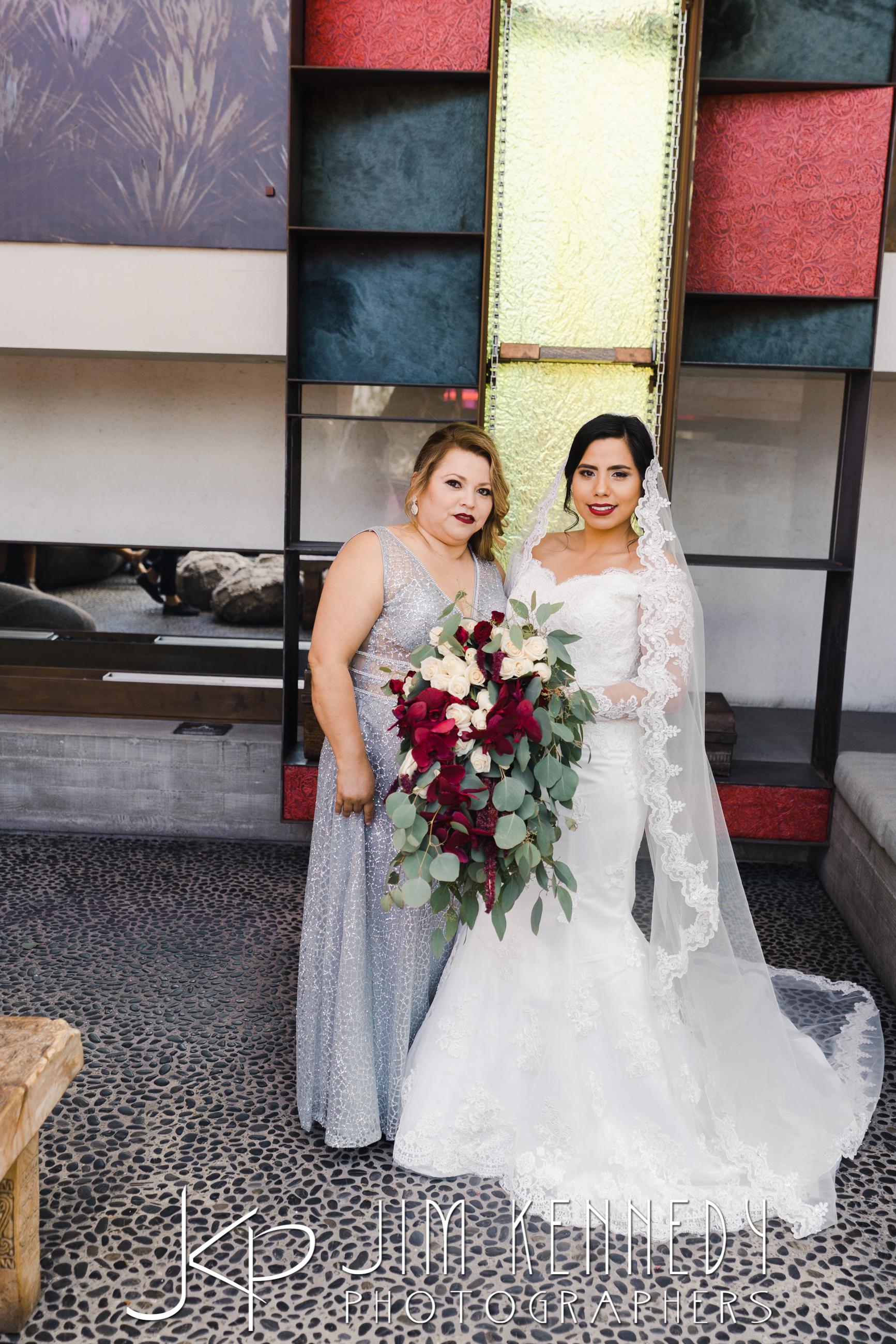 maya -hotel-wedding-long-beach-john-brianda_0050.JPG