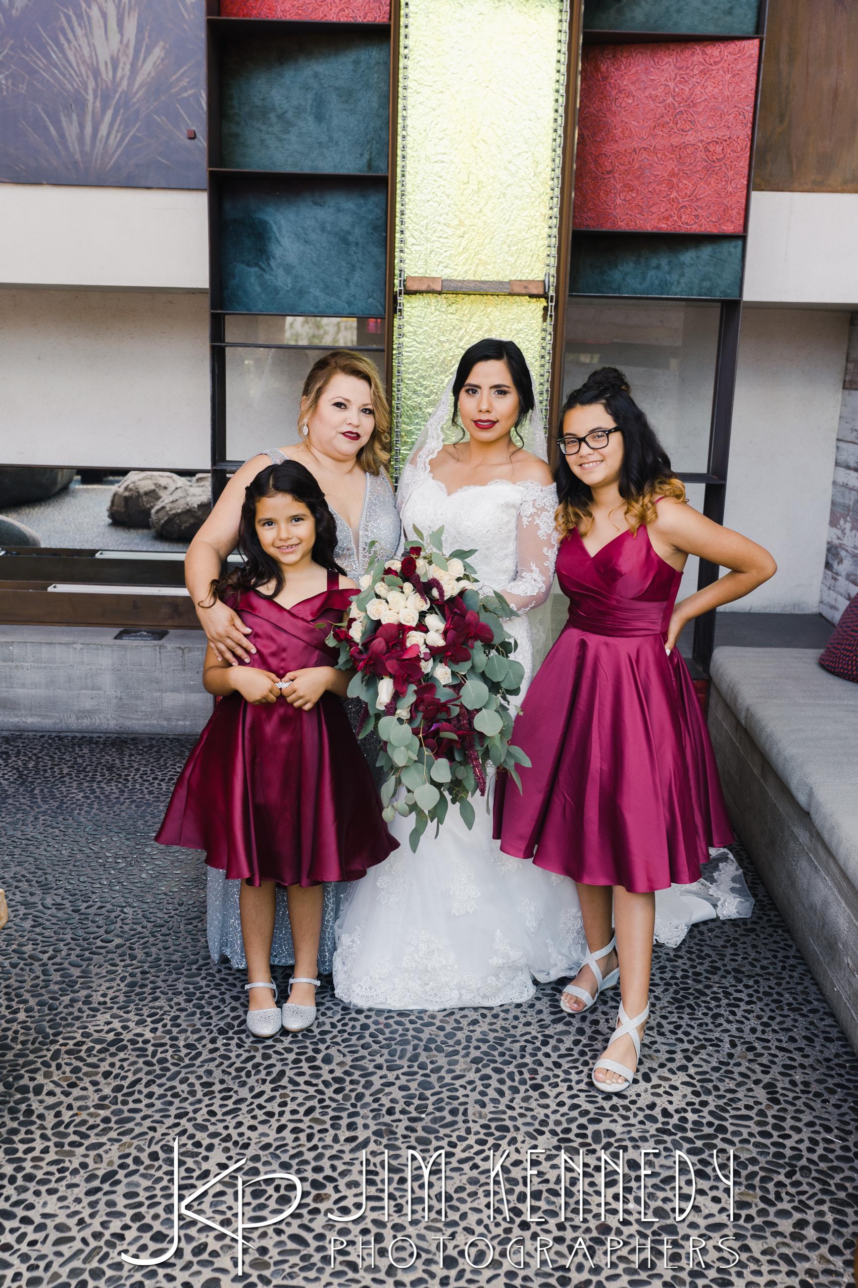 maya -hotel-wedding-long-beach-john-brianda_0051.JPG