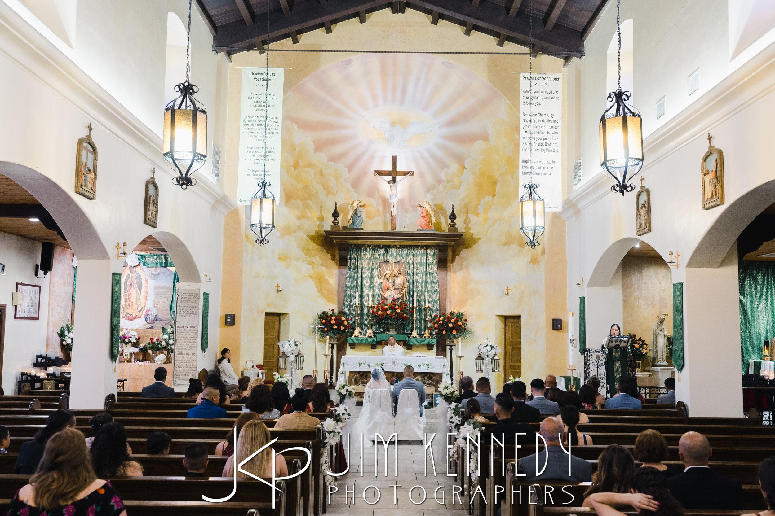 maya -hotel-wedding-long-beach-john-brianda_0076.JPG