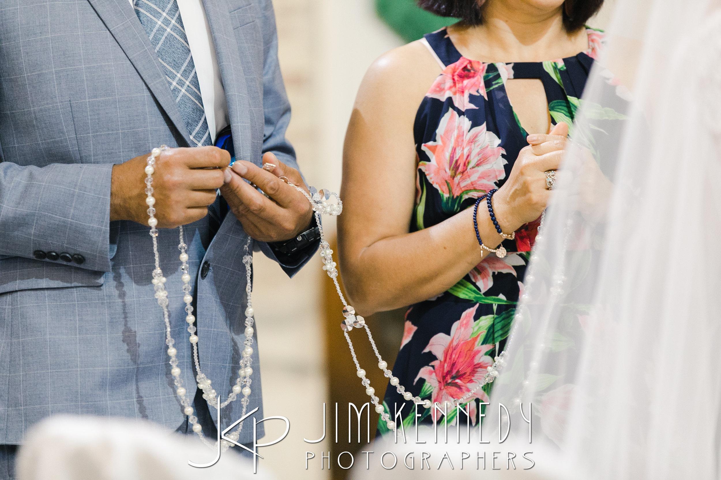 maya -hotel-wedding-long-beach-john-brianda_0082.JPG