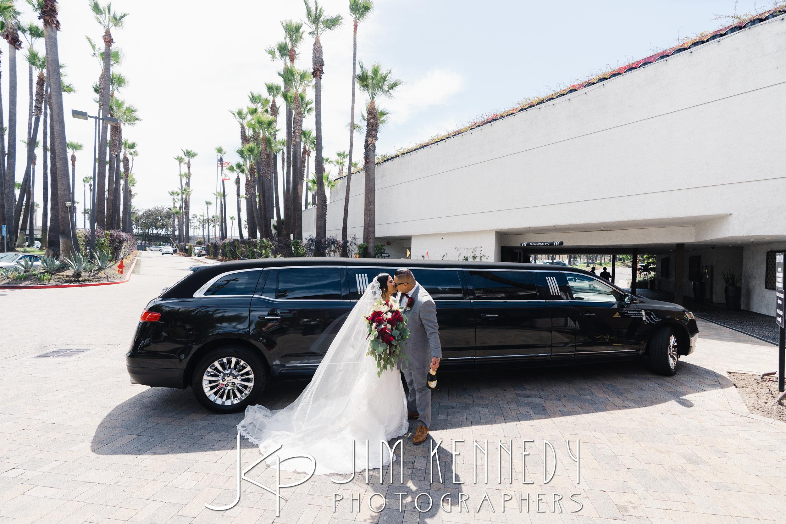 maya -hotel-wedding-long-beach-john-brianda_0098.JPG
