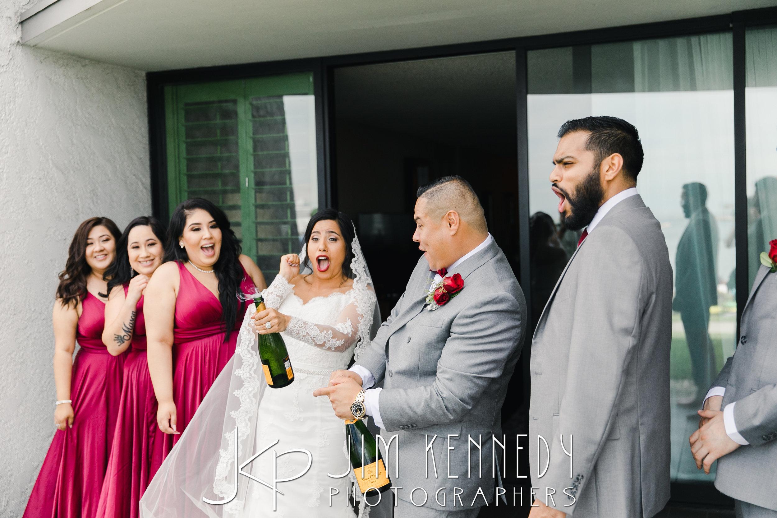 maya -hotel-wedding-long-beach-john-brianda_0101.JPG