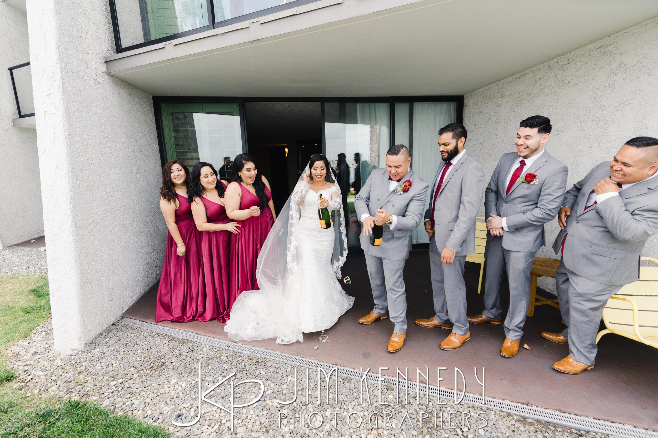 maya -hotel-wedding-long-beach-john-brianda_0100.JPG