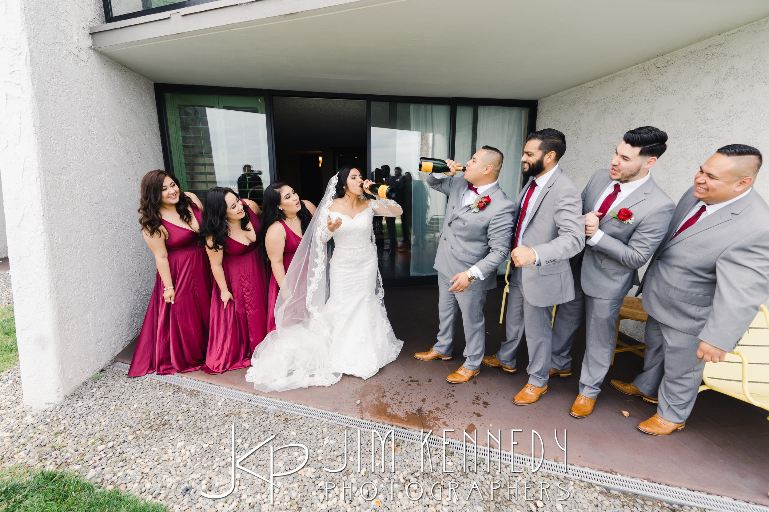 maya -hotel-wedding-long-beach-john-brianda_0103.JPG