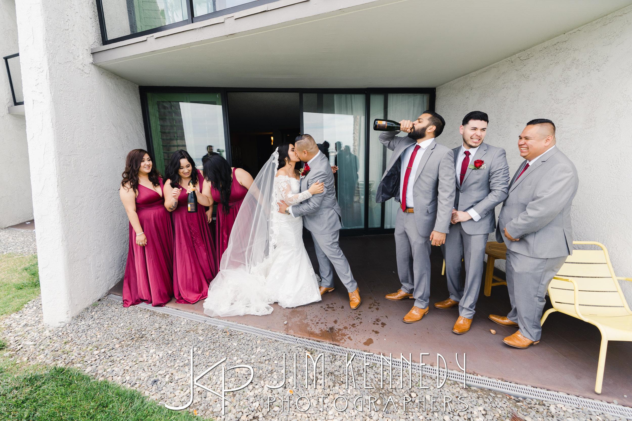 maya -hotel-wedding-long-beach-john-brianda_0104.JPG