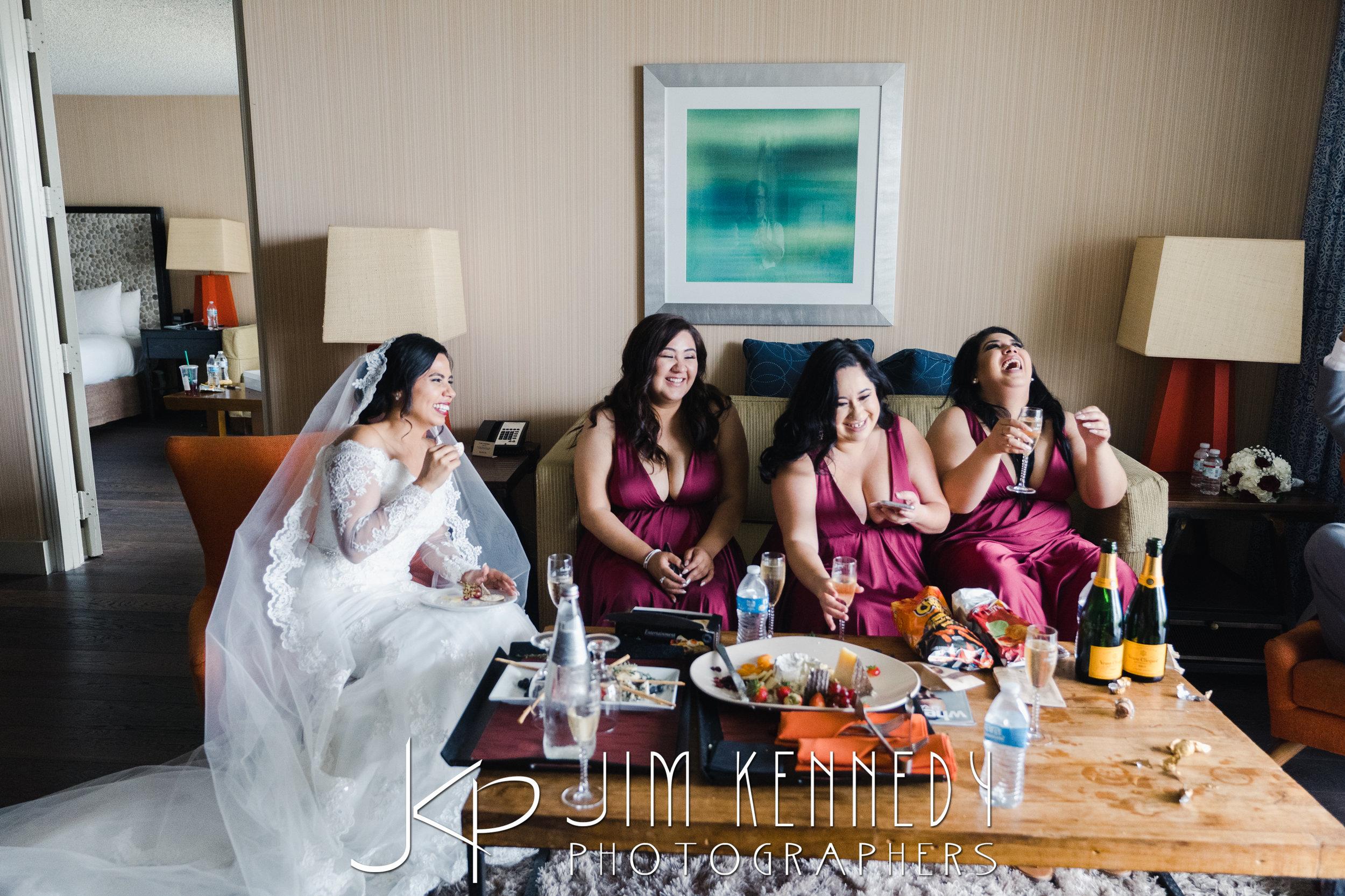 maya -hotel-wedding-long-beach-john-brianda_0107.JPG