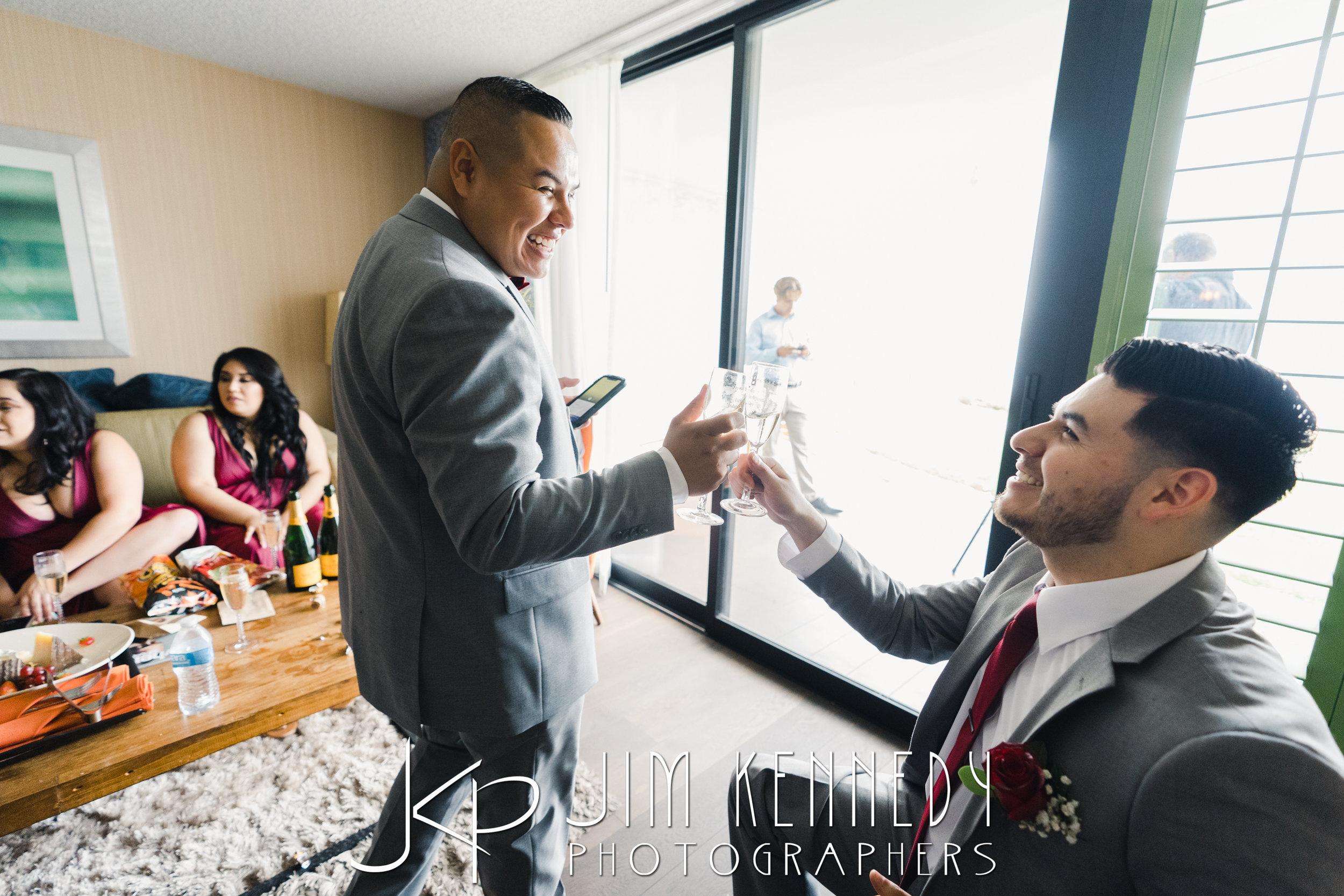 maya -hotel-wedding-long-beach-john-brianda_0109.JPG