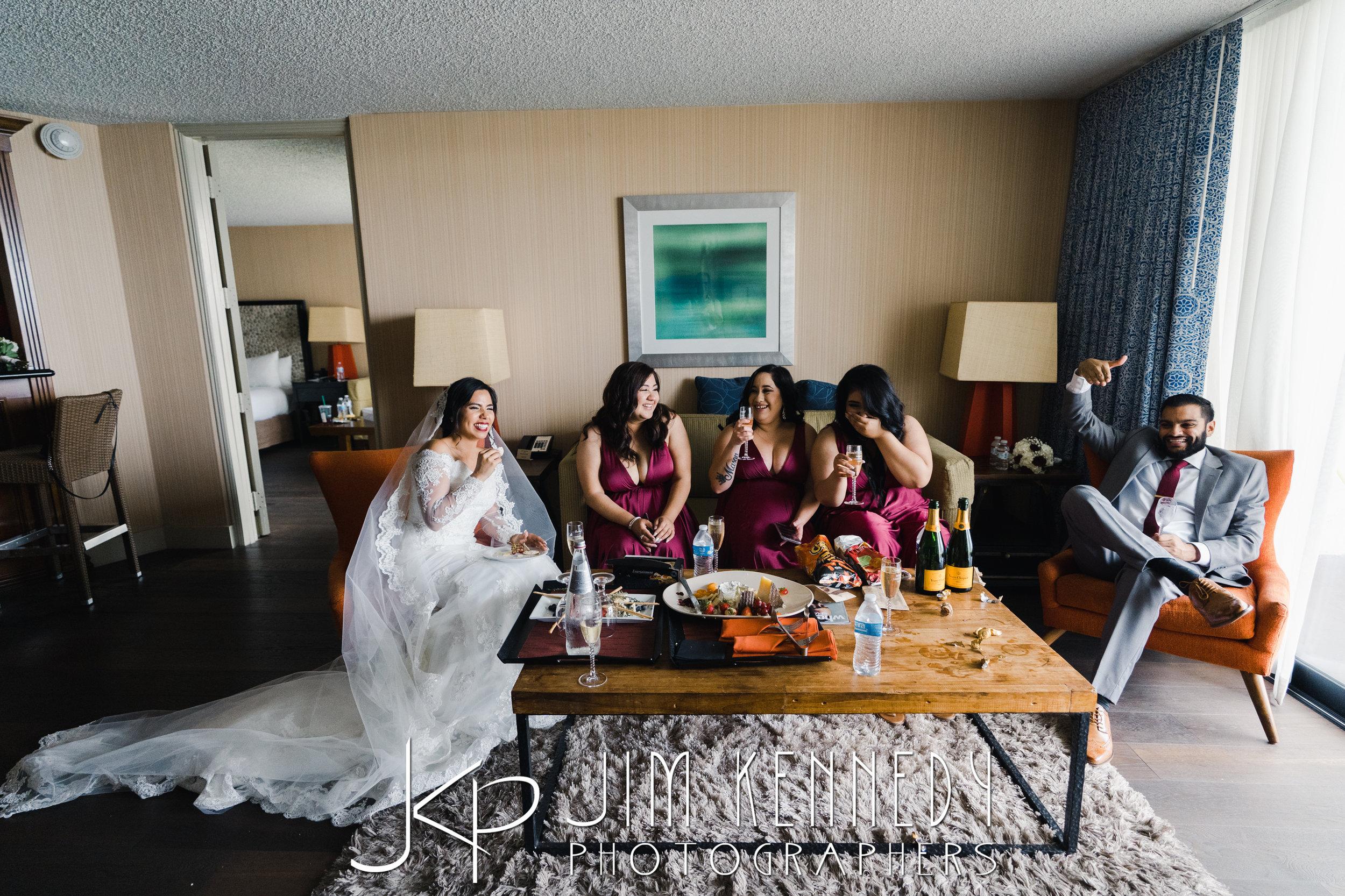 maya -hotel-wedding-long-beach-john-brianda_0108.JPG