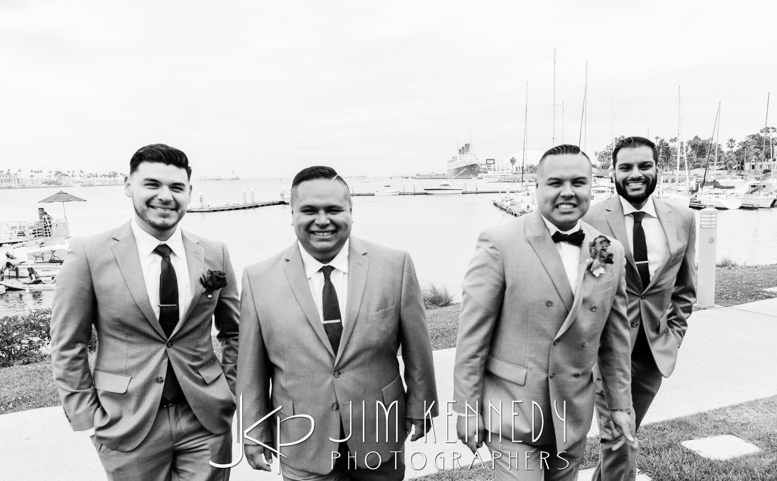 maya -hotel-wedding-long-beach-john-brianda_0116.JPG