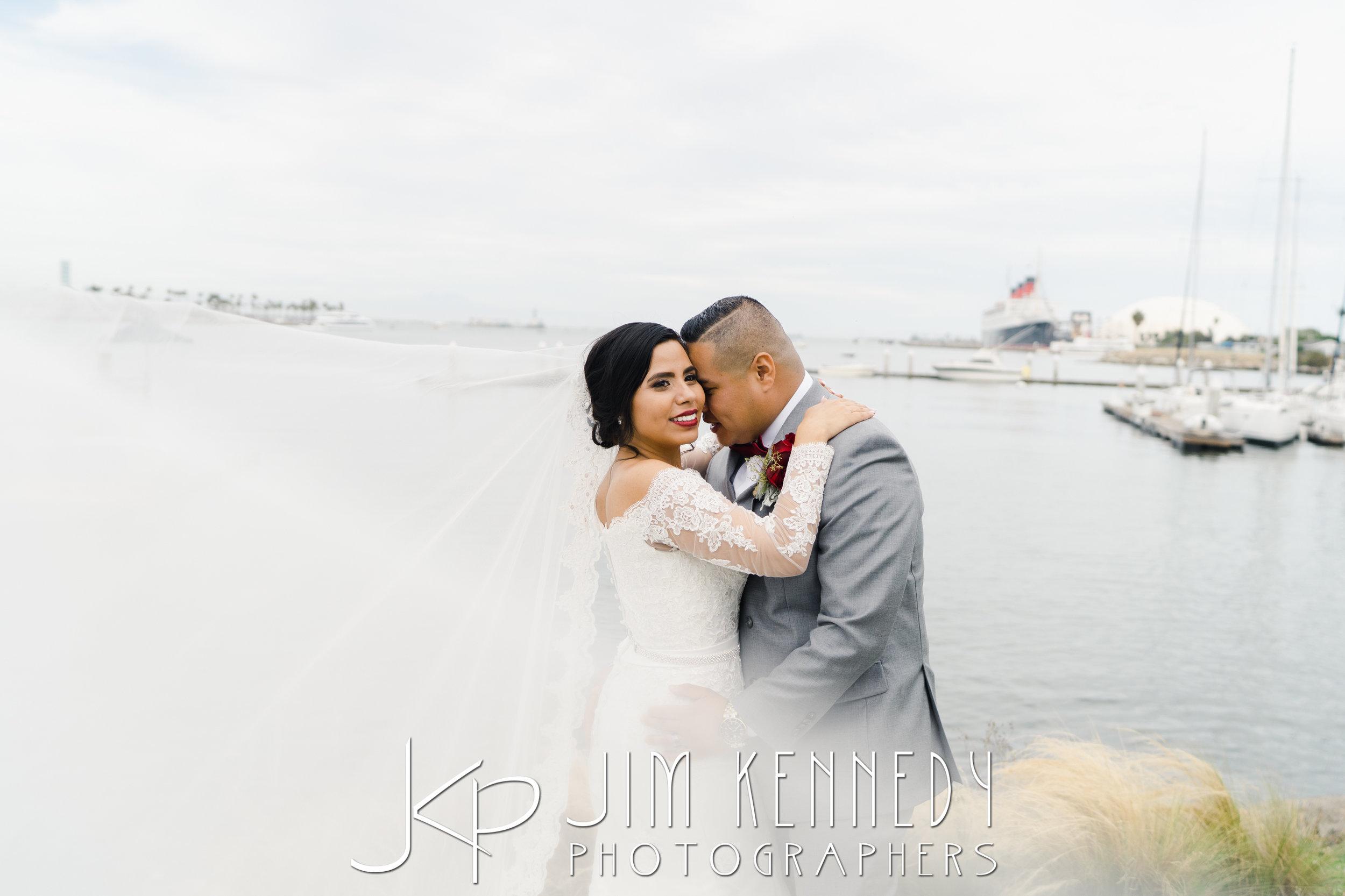 maya -hotel-wedding-long-beach-john-brianda_0123.JPG