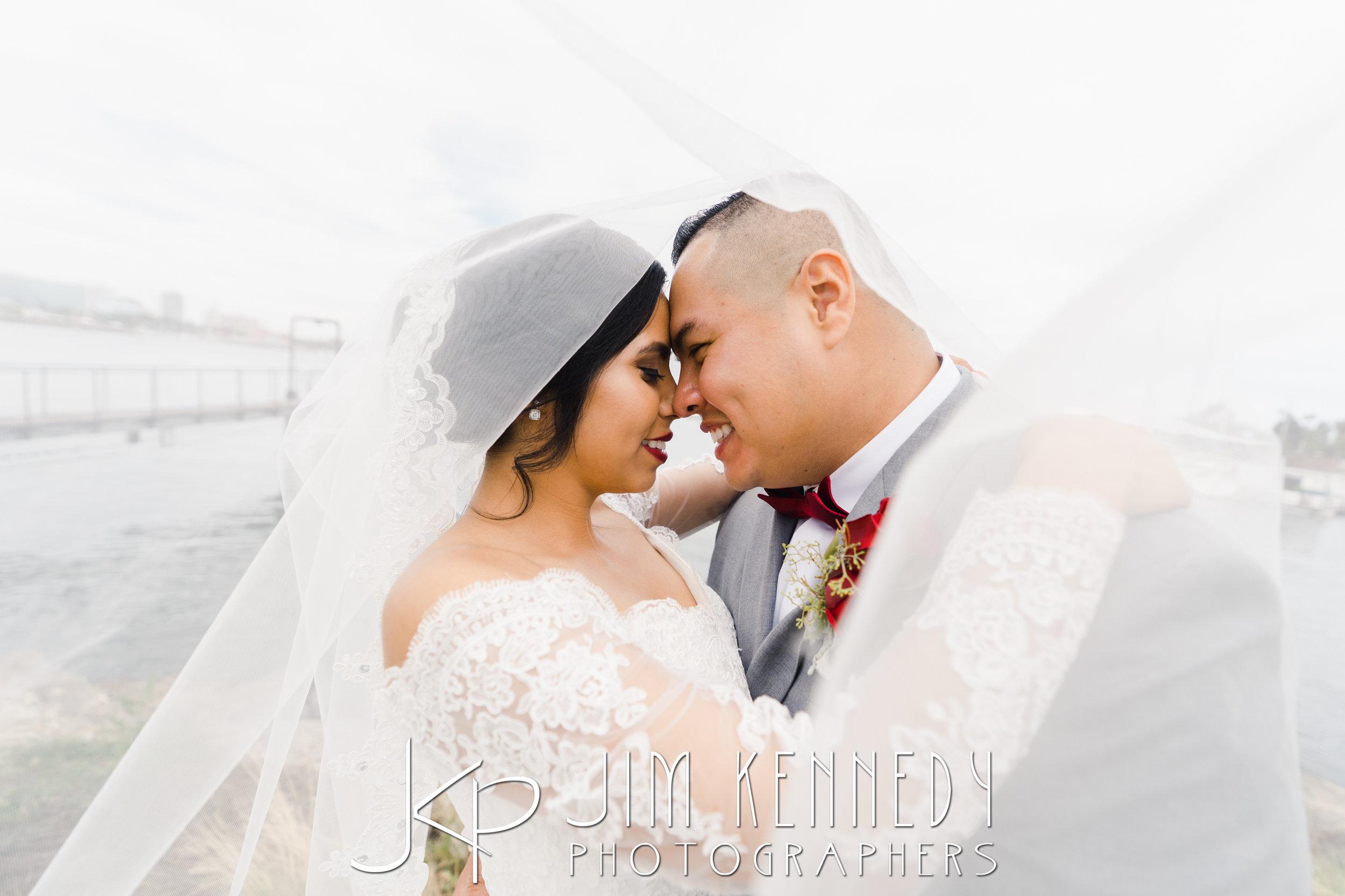maya -hotel-wedding-long-beach-john-brianda_0125.JPG