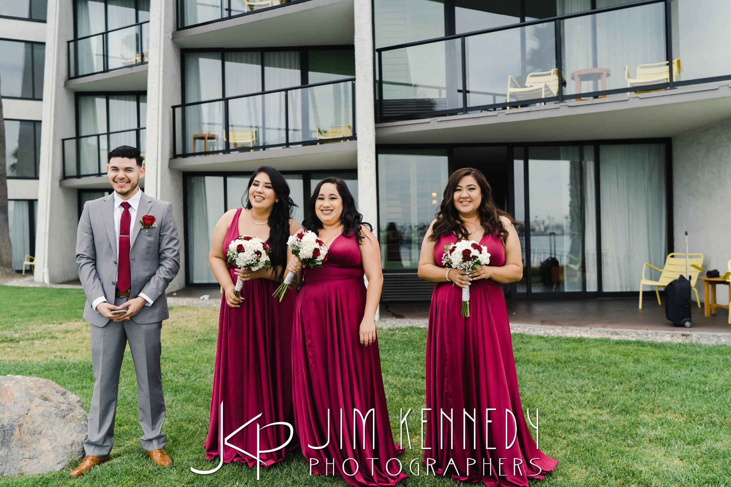 maya -hotel-wedding-long-beach-john-brianda_0126.JPG