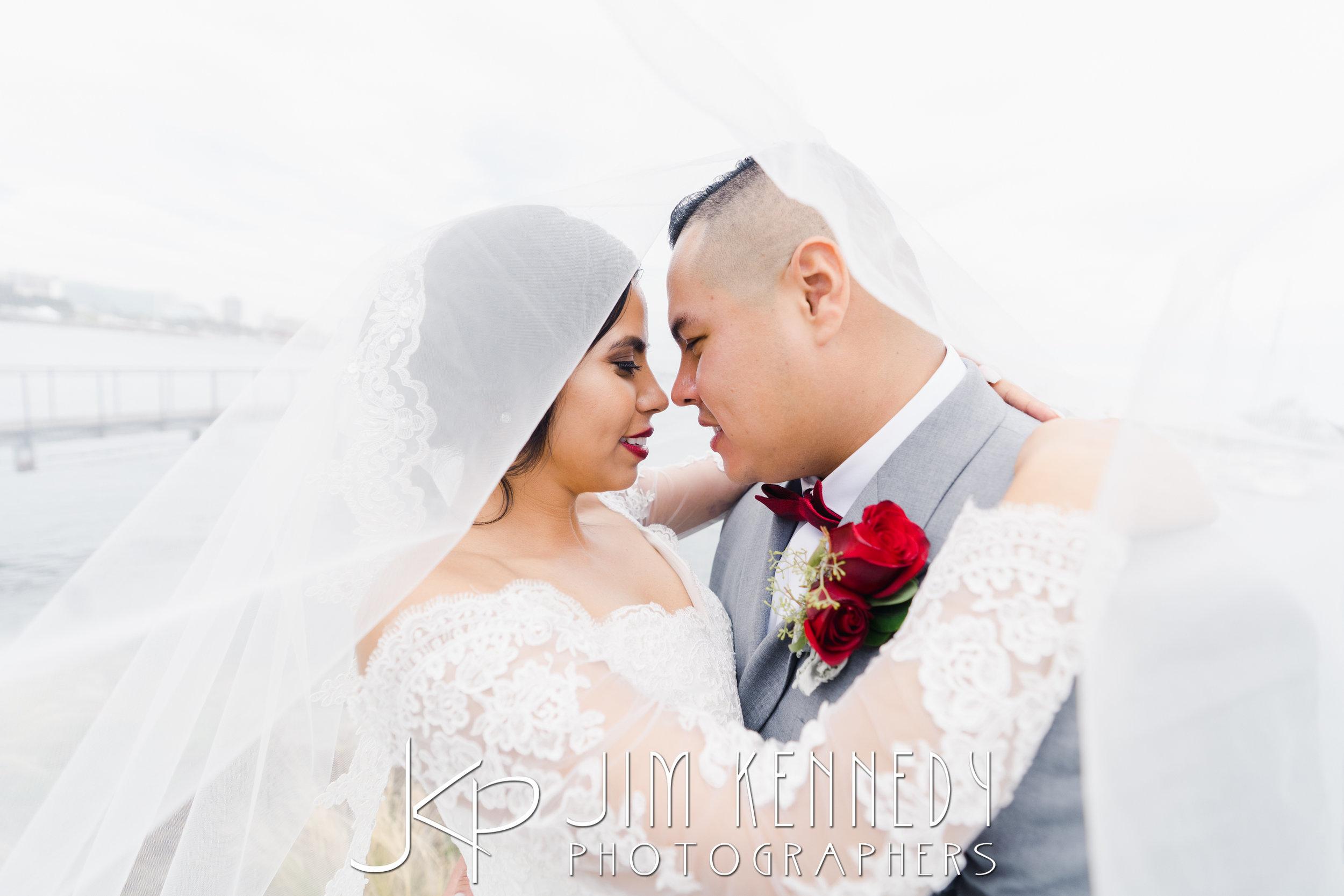 maya -hotel-wedding-long-beach-john-brianda_0128.JPG