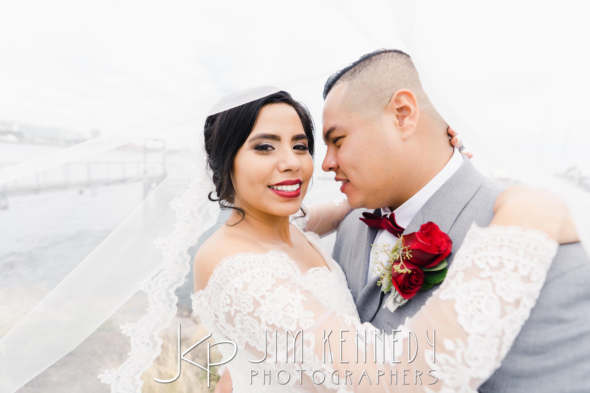 maya -hotel-wedding-long-beach-john-brianda_0129.JPG