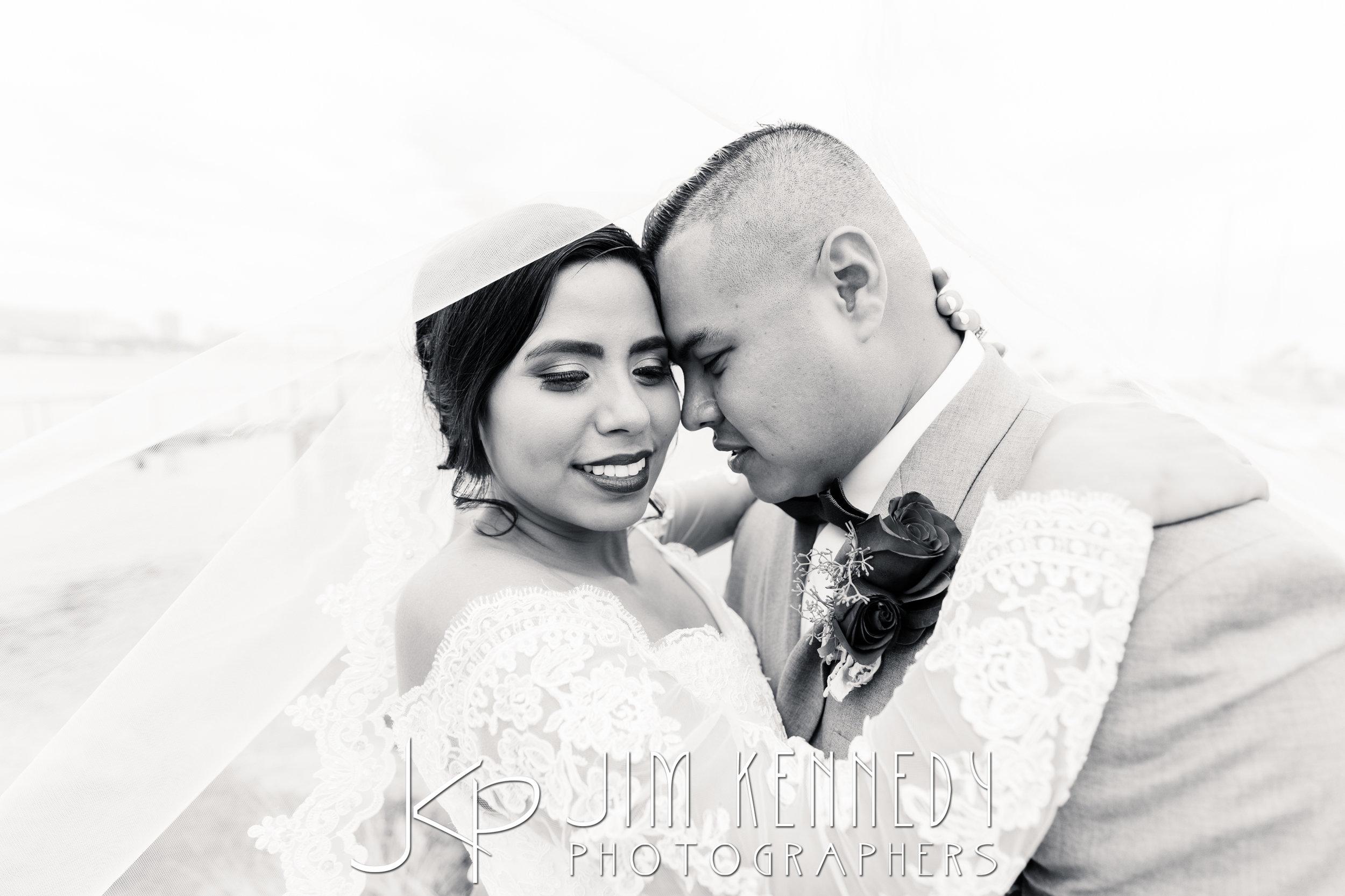 maya -hotel-wedding-long-beach-john-brianda_0130.JPG