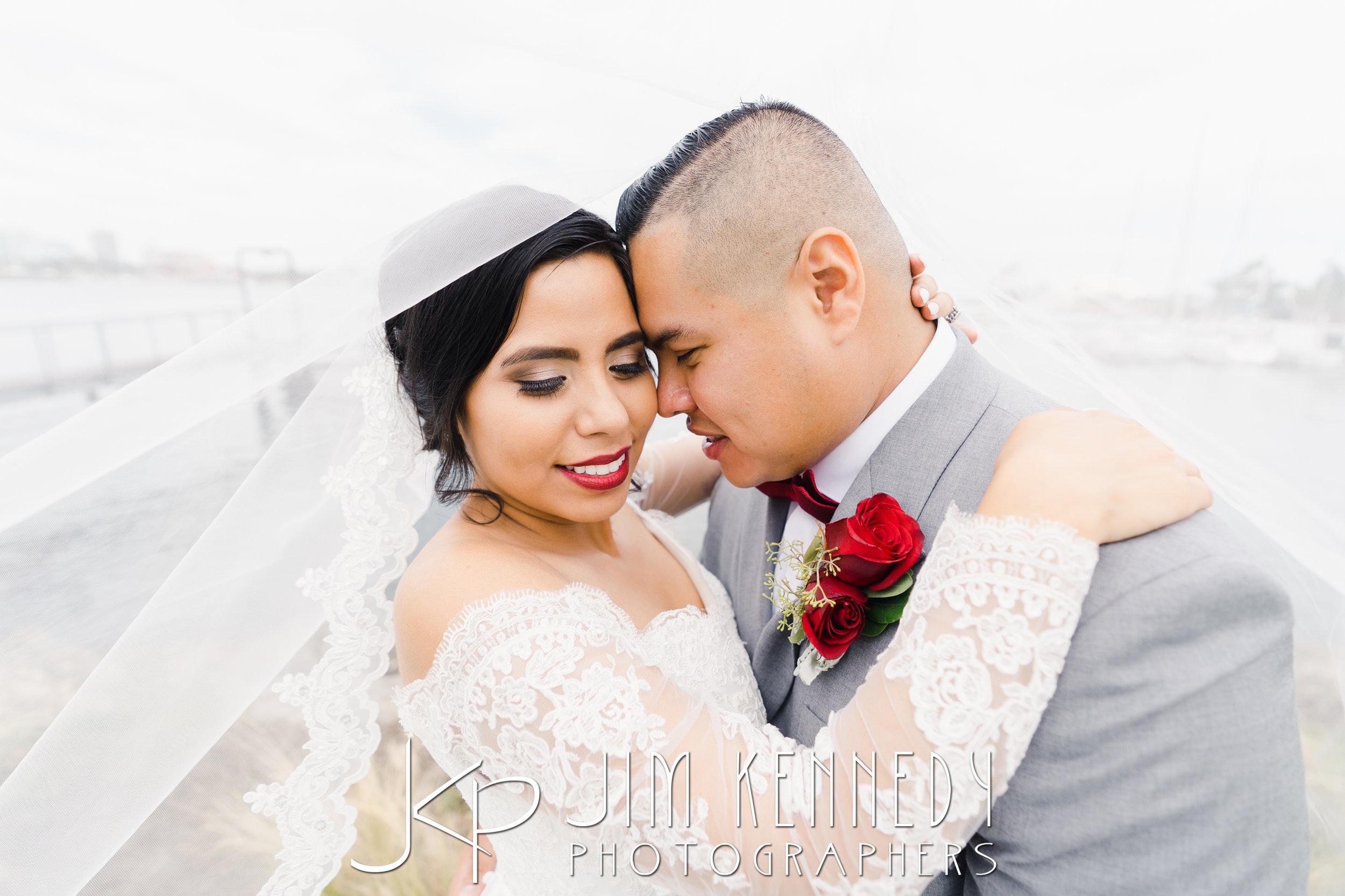maya -hotel-wedding-long-beach-john-brianda_0131.JPG