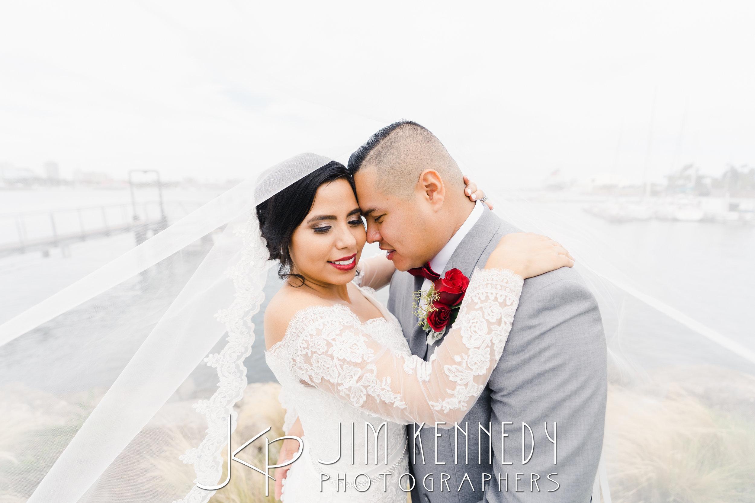 maya -hotel-wedding-long-beach-john-brianda_0132.JPG