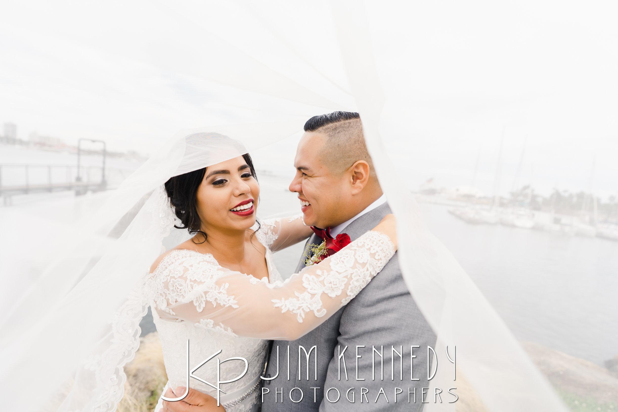 maya -hotel-wedding-long-beach-john-brianda_0133.JPG