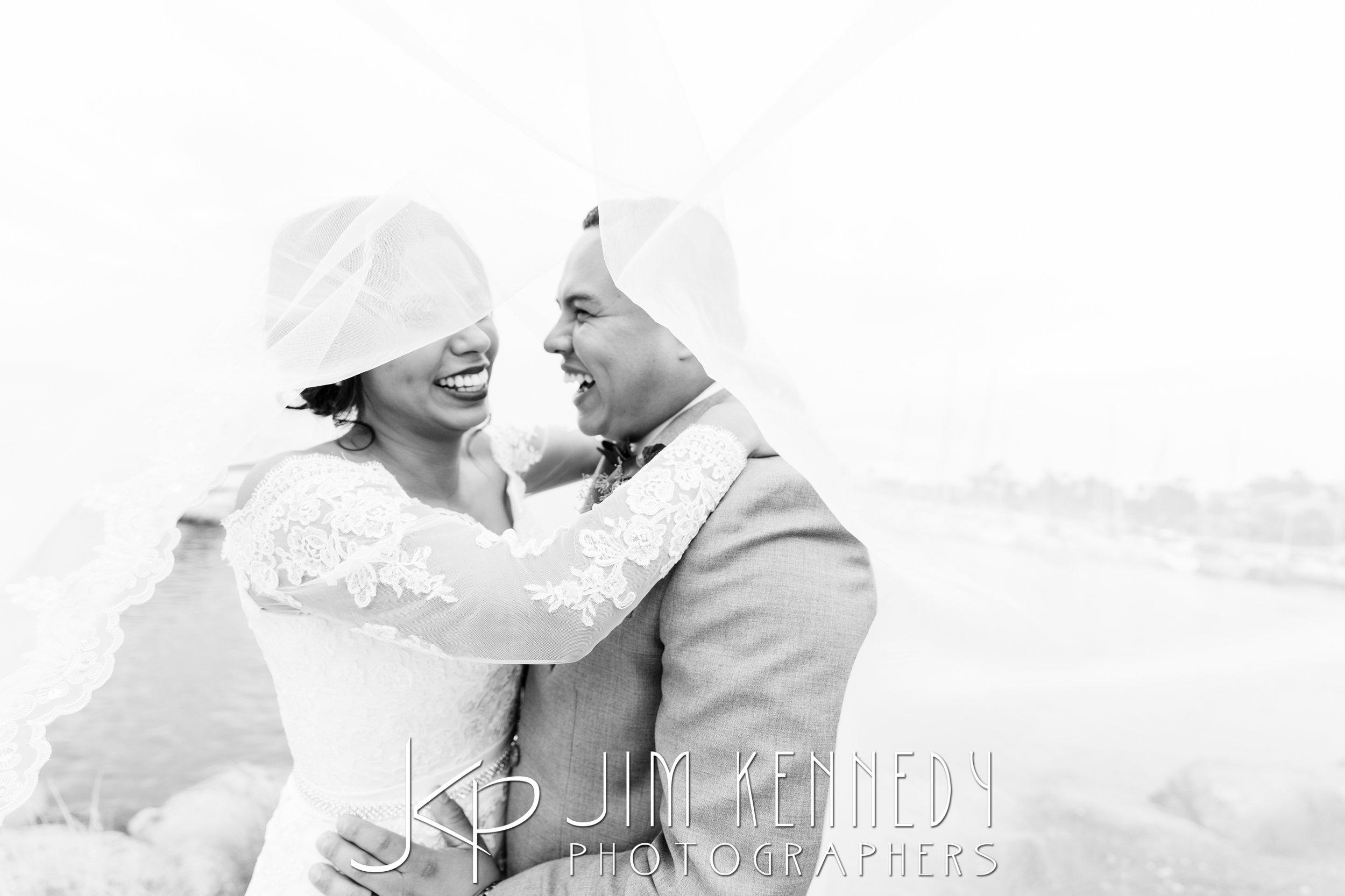 maya -hotel-wedding-long-beach-john-brianda_0134.JPG