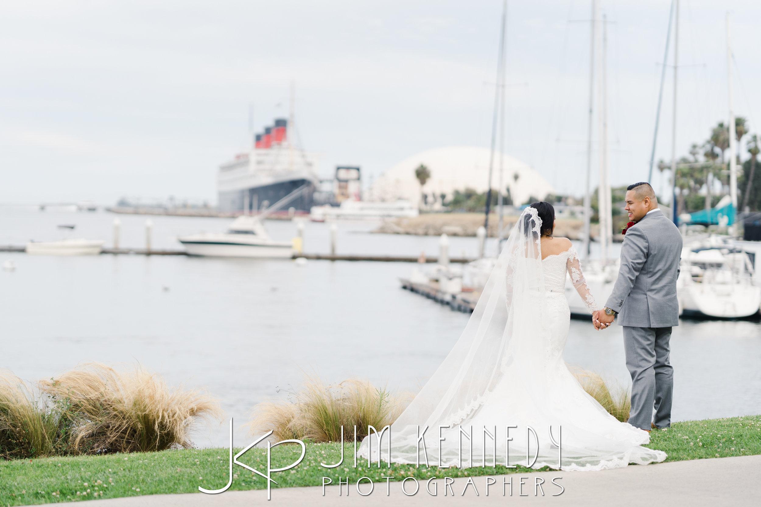 maya -hotel-wedding-long-beach-john-brianda_0136.JPG