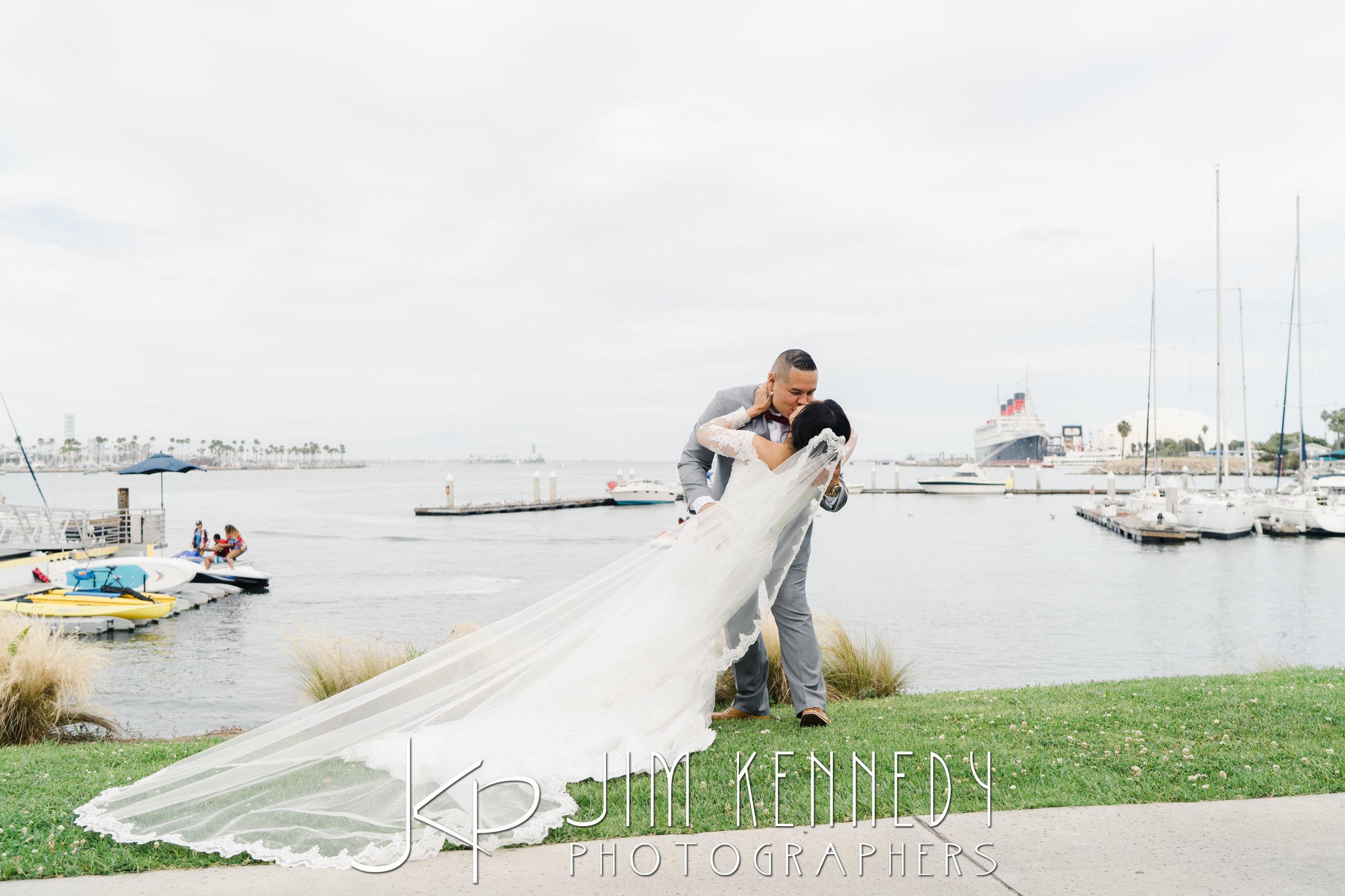 maya -hotel-wedding-long-beach-john-brianda_0137.JPG