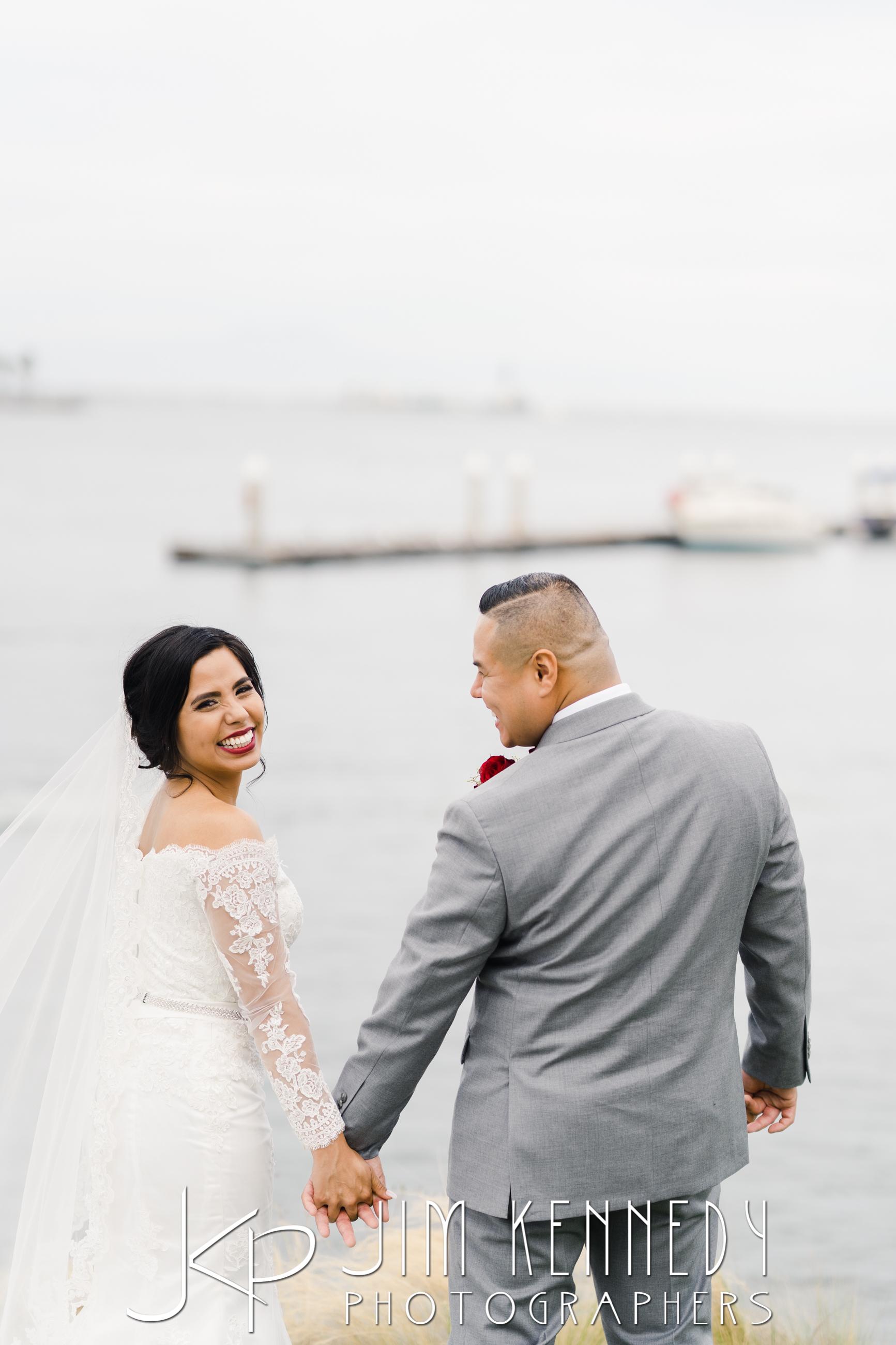 maya -hotel-wedding-long-beach-john-brianda_0141.JPG