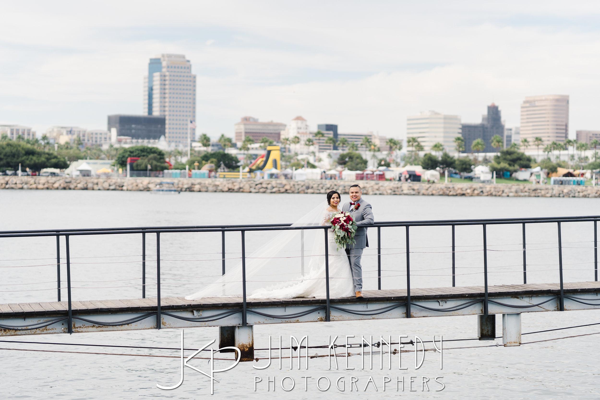 maya -hotel-wedding-long-beach-john-brianda_0151.JPG