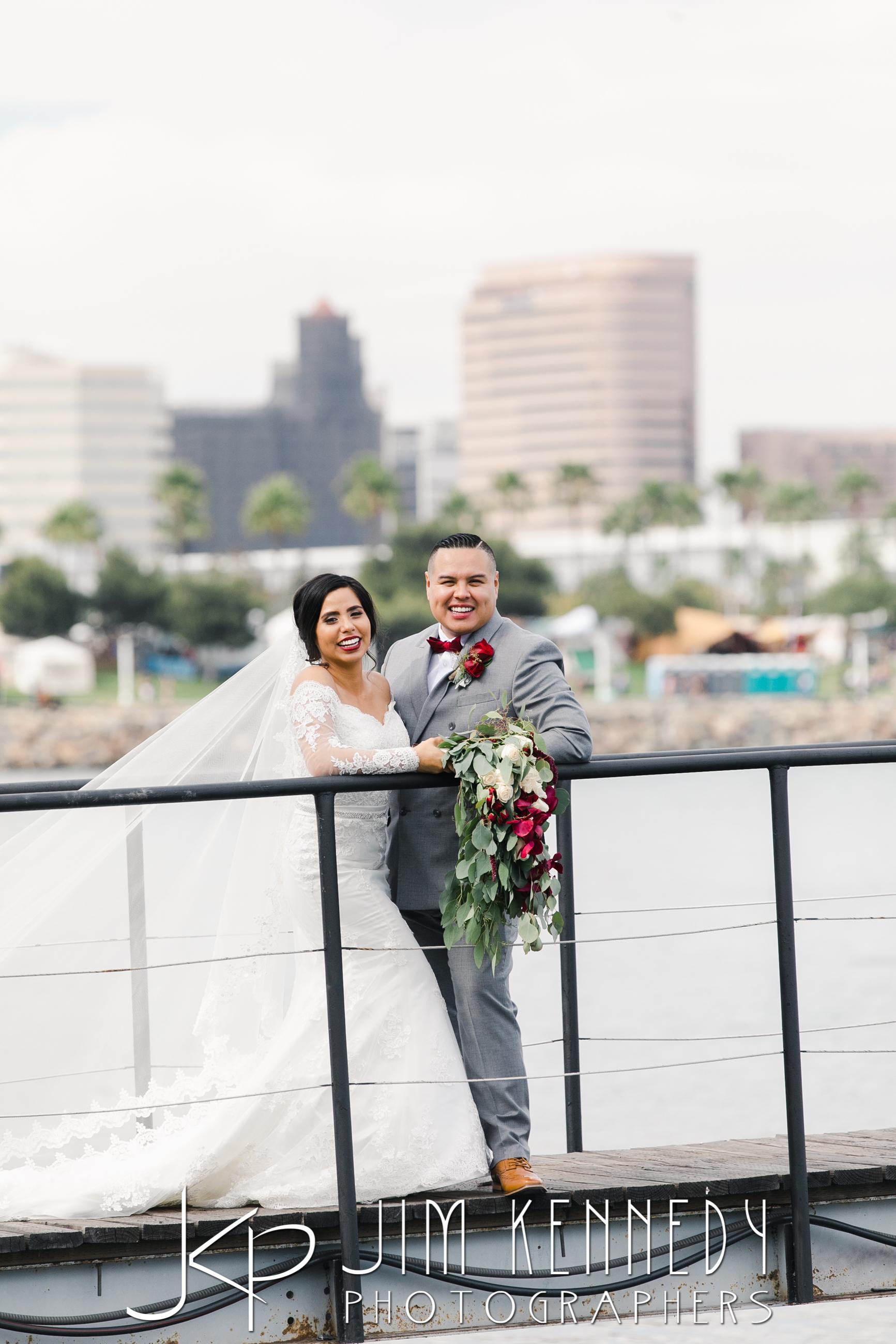 maya -hotel-wedding-long-beach-john-brianda_0153.JPG