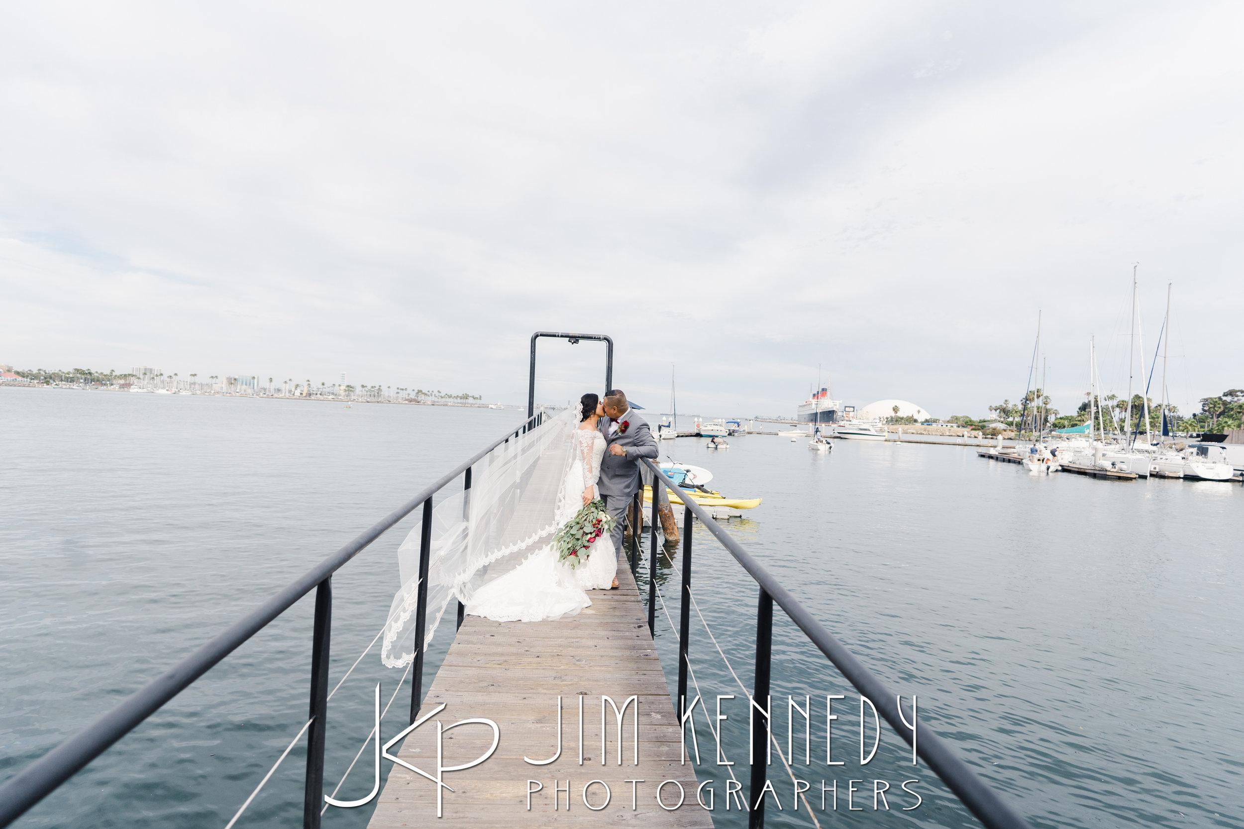 maya -hotel-wedding-long-beach-john-brianda_0154.JPG