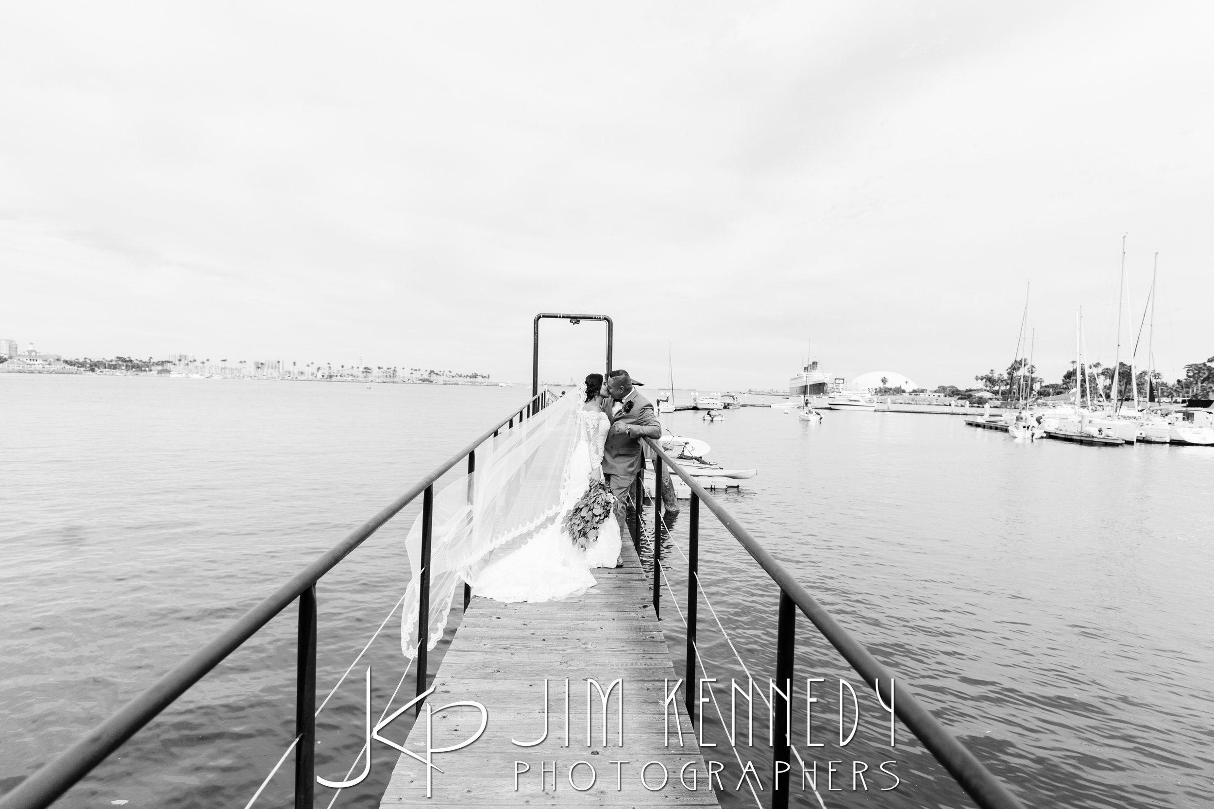 maya -hotel-wedding-long-beach-john-brianda_0155.JPG