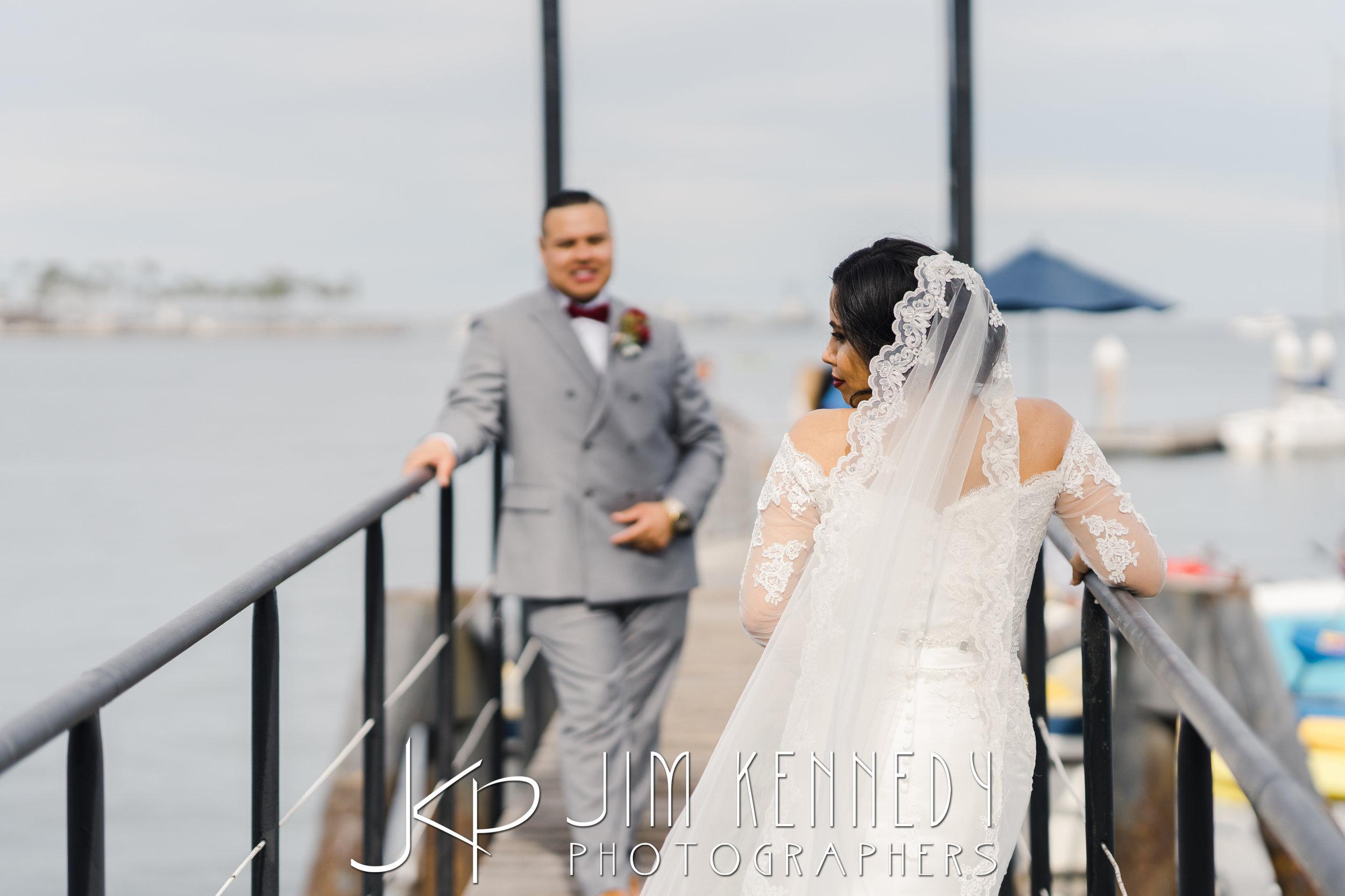 maya -hotel-wedding-long-beach-john-brianda_0156.JPG