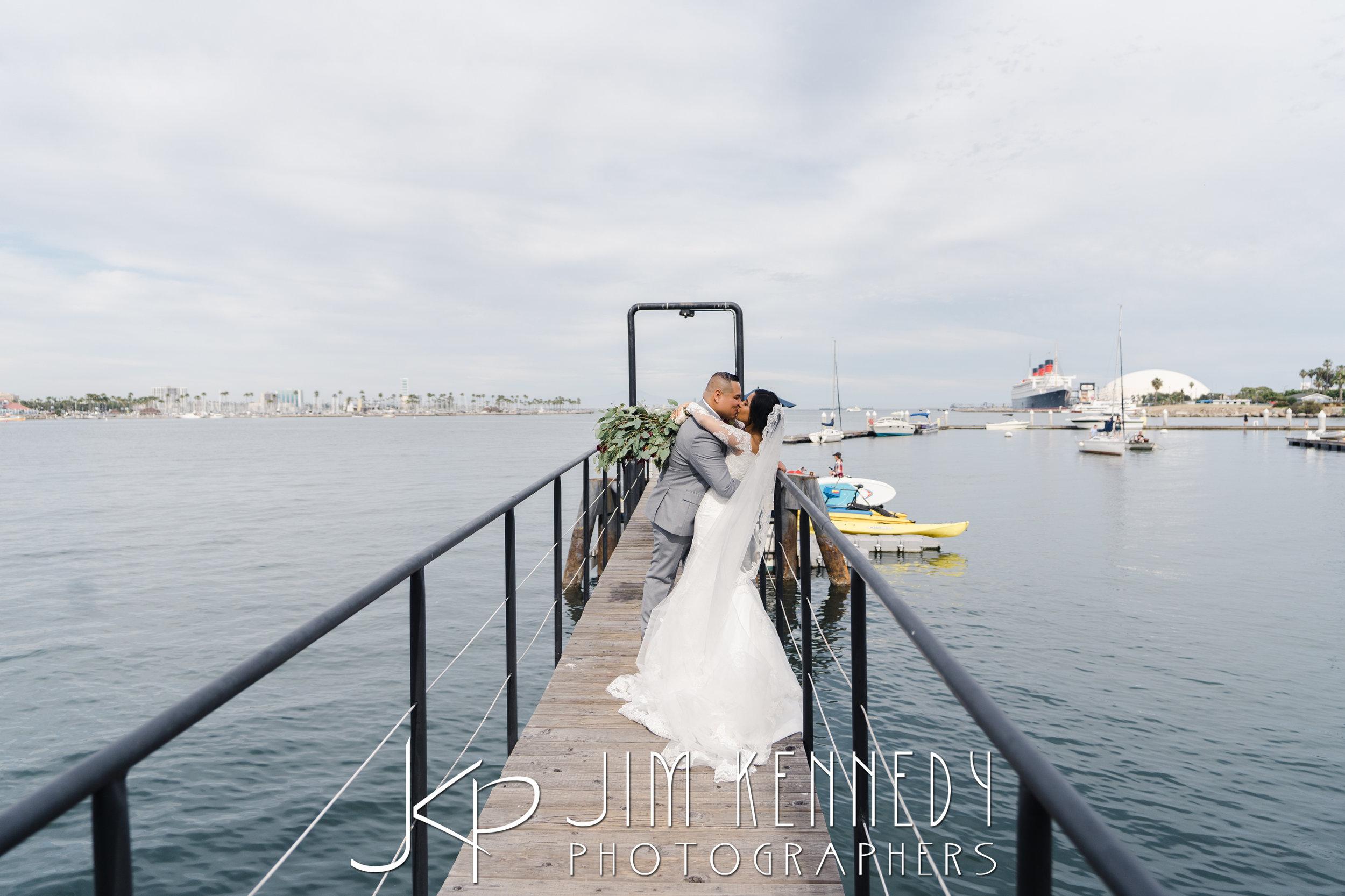 maya -hotel-wedding-long-beach-john-brianda_0157.JPG