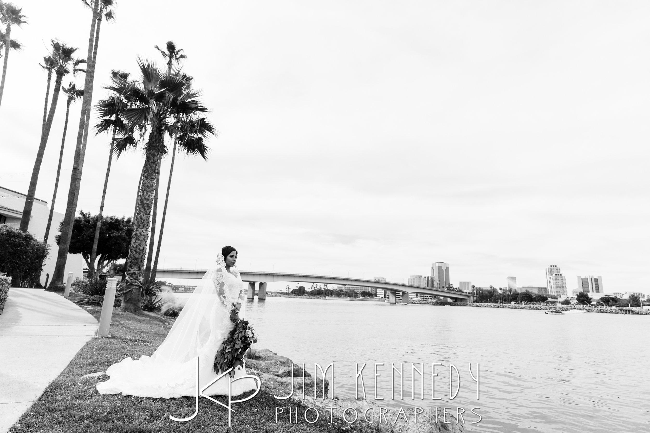 maya -hotel-wedding-long-beach-john-brianda_0159.JPG