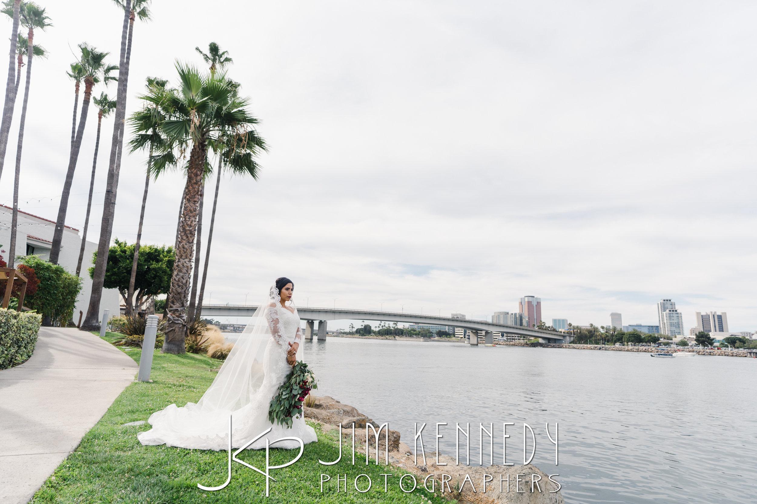maya -hotel-wedding-long-beach-john-brianda_0158.JPG