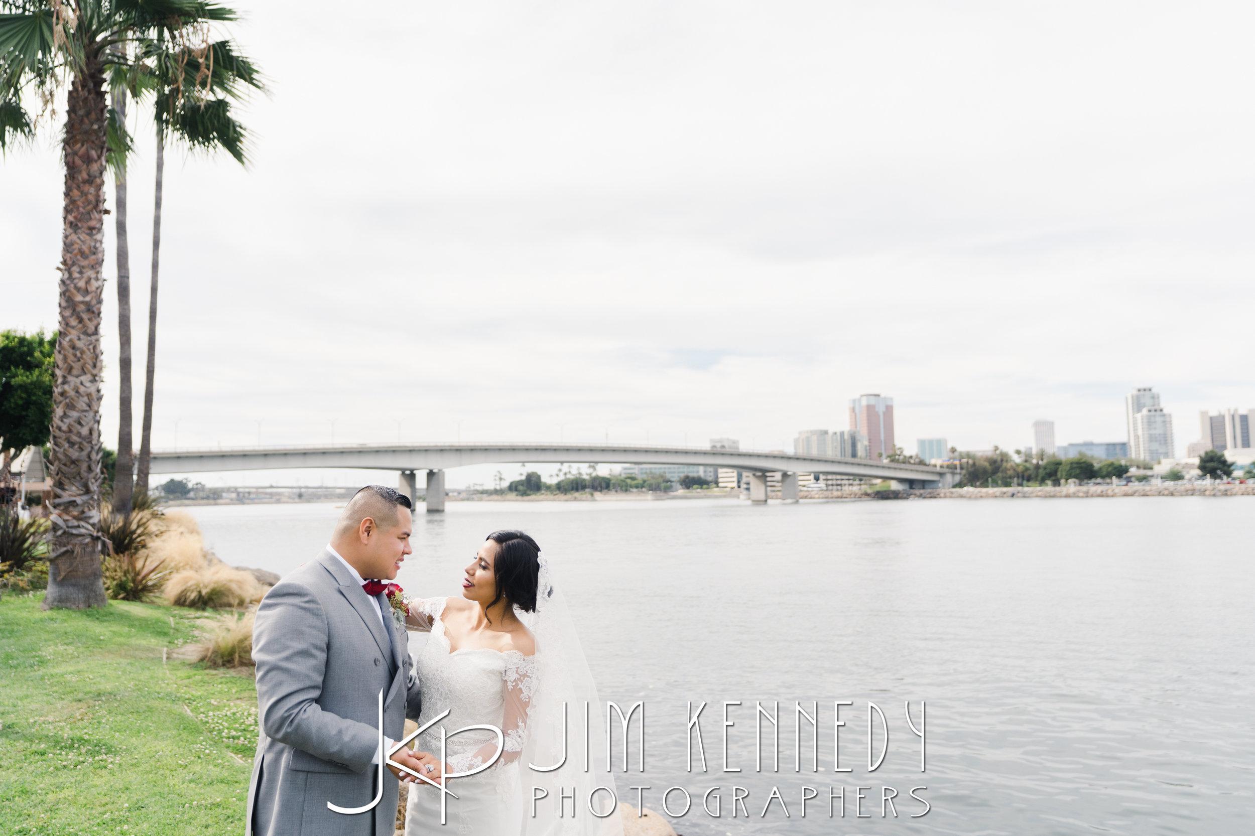 maya -hotel-wedding-long-beach-john-brianda_0168.JPG