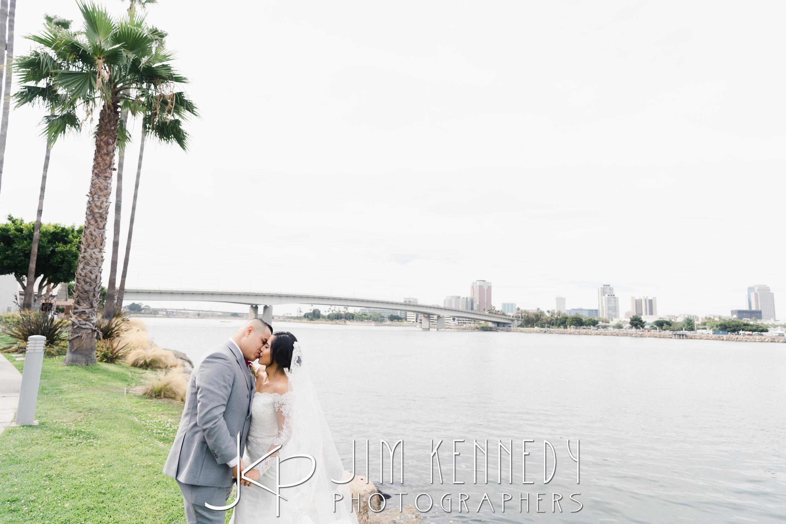 maya -hotel-wedding-long-beach-john-brianda_0170.JPG